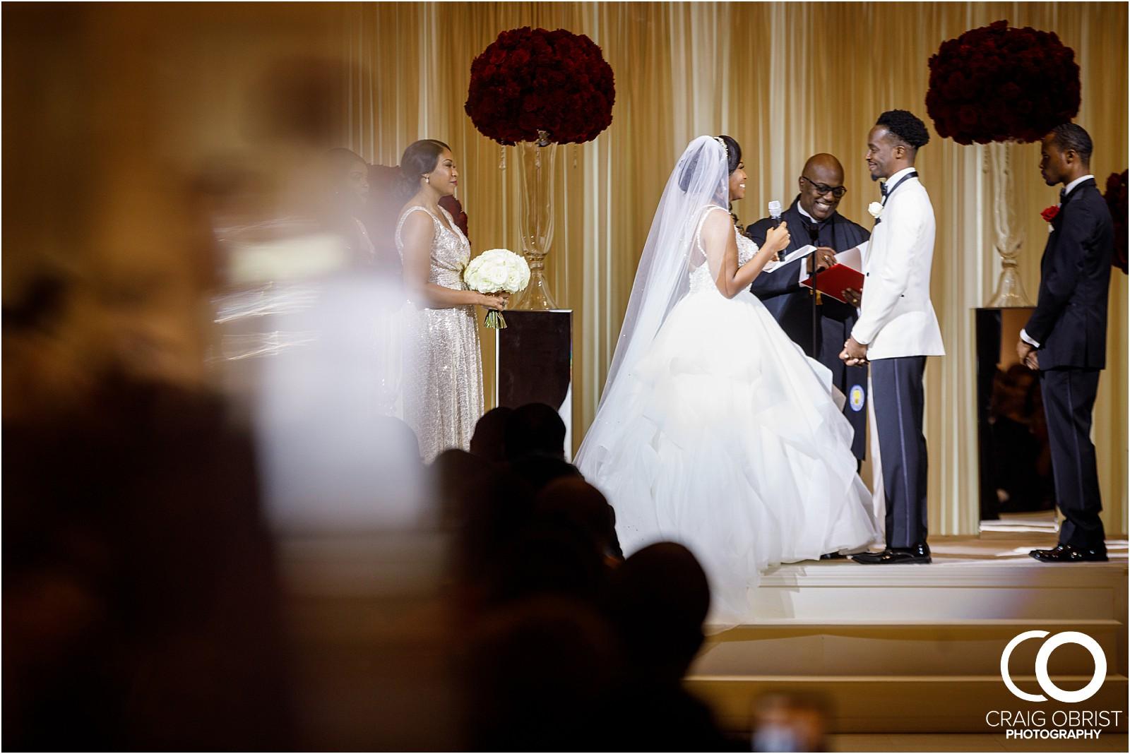 200 peachtree southern exchange wedding portraits atlanta skyline_0067.jpg