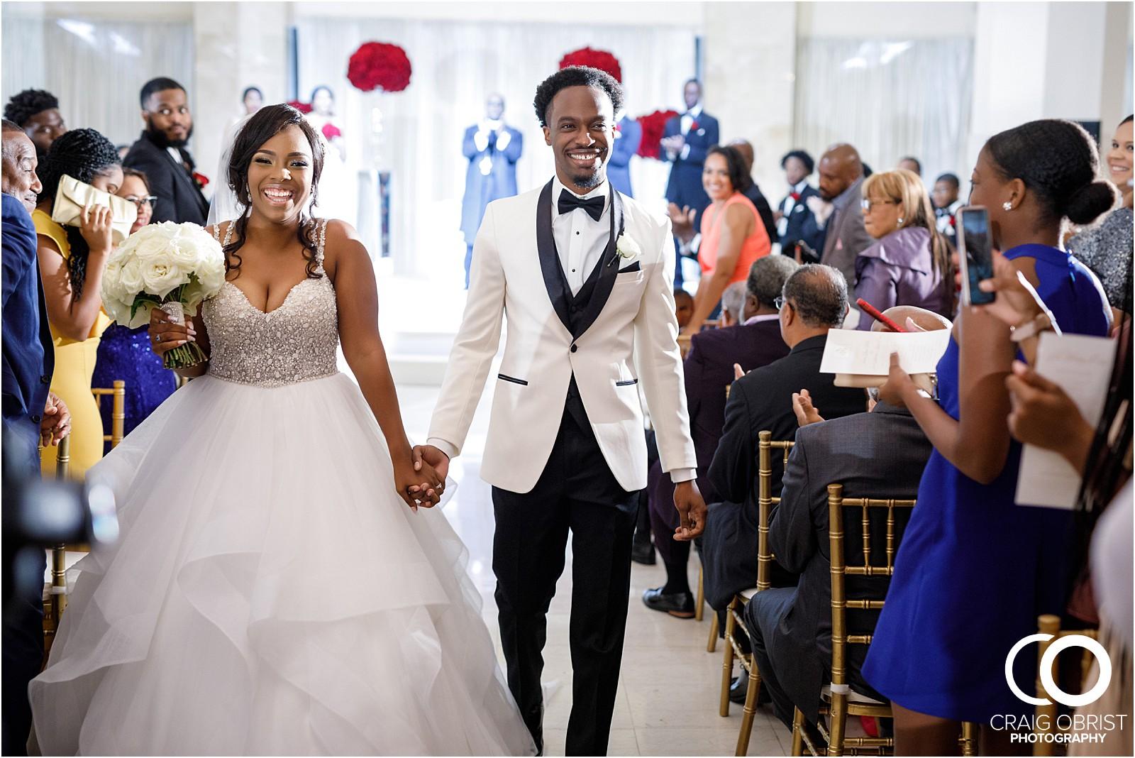 200 peachtree southern exchange wedding portraits atlanta skyline_0073.jpg