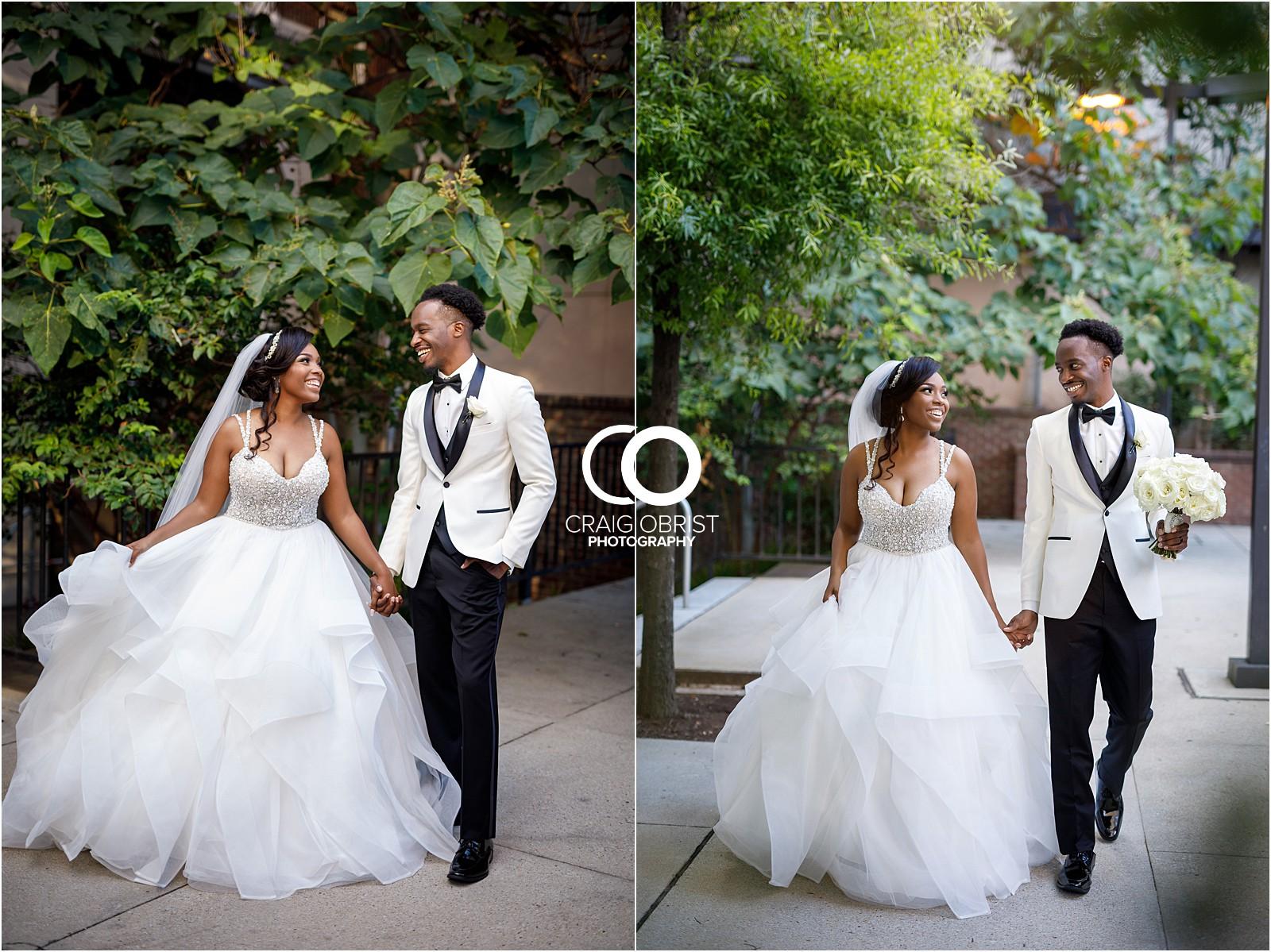 200 peachtree southern exchange wedding portraits atlanta skyline_0075.jpg
