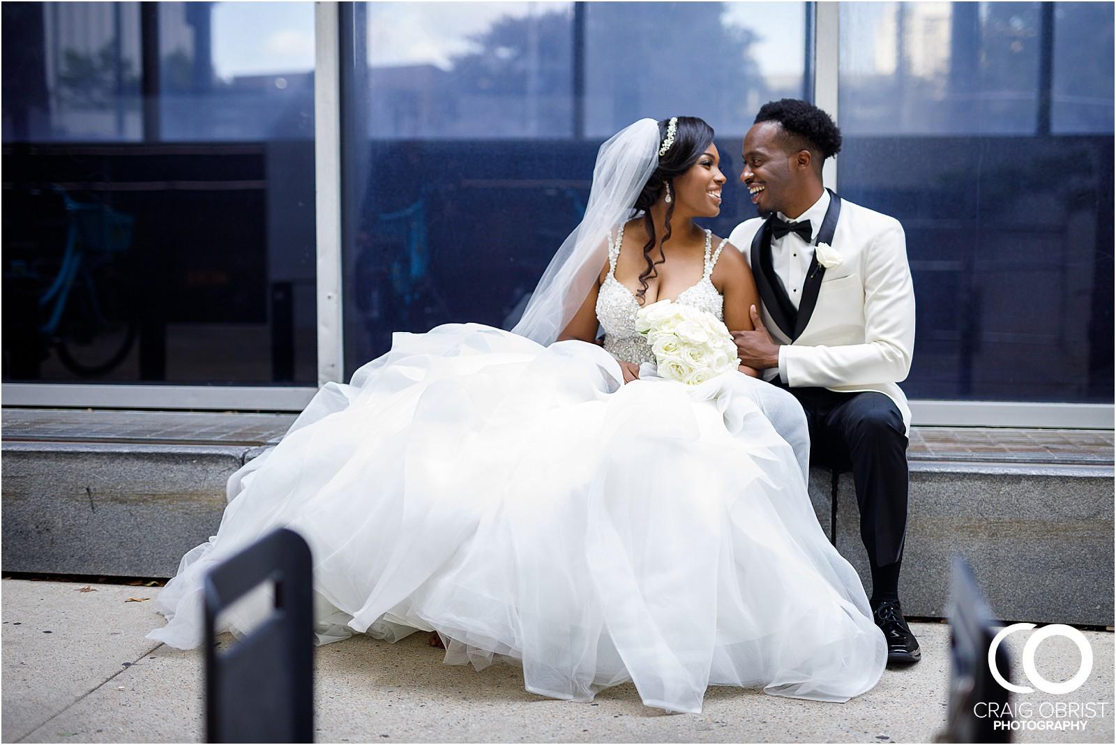 200 peachtree southern exchange wedding portraits atlanta skyline_0079.jpg