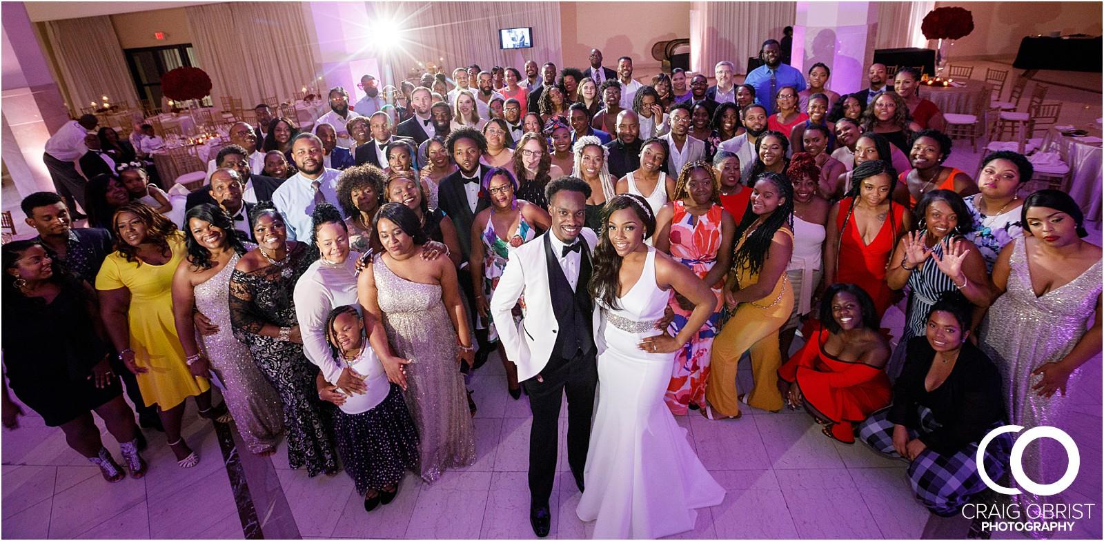 200 peachtree southern exchange wedding portraits atlanta skyline_0095.jpg