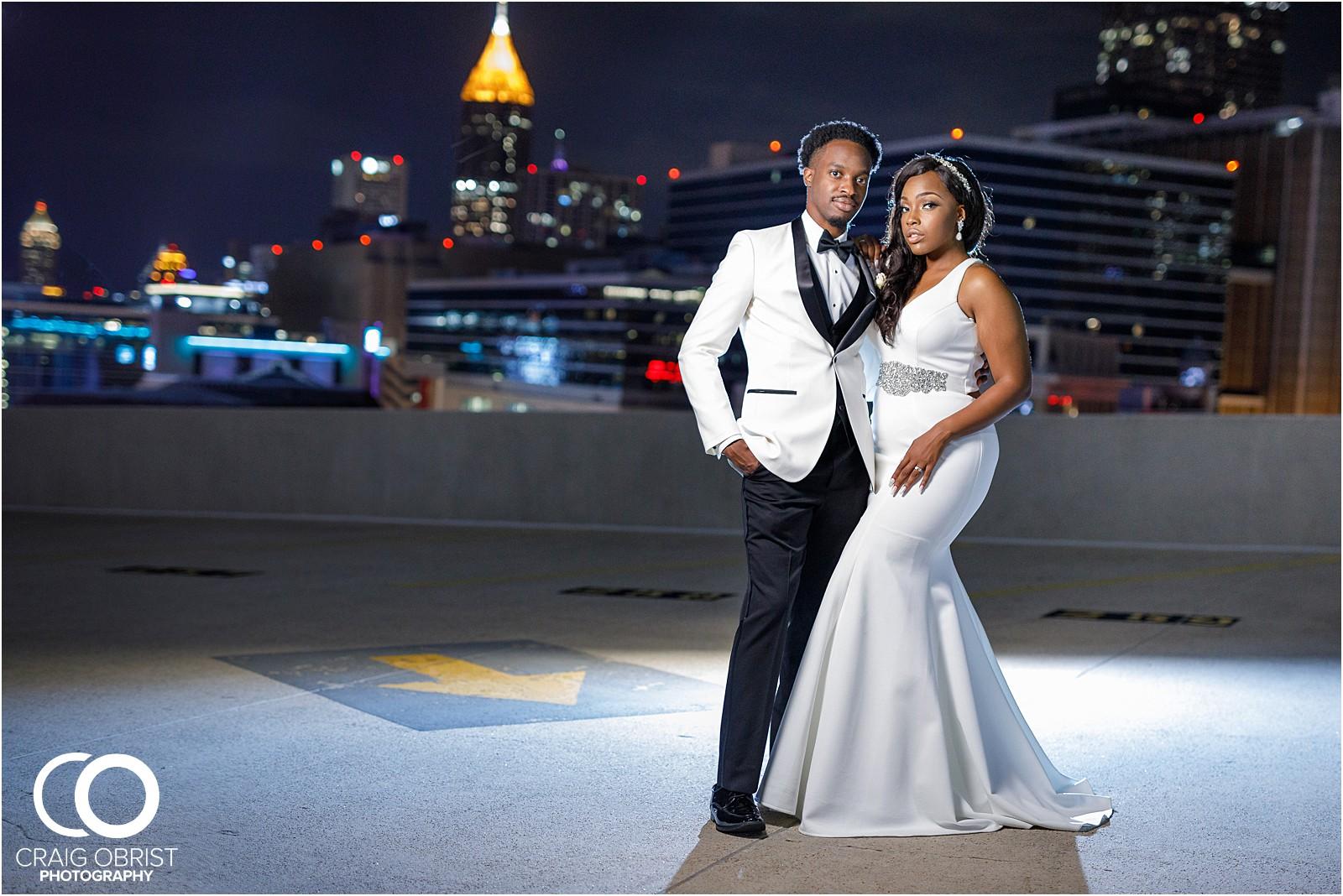 200 peachtree southern exchange wedding portraits atlanta skyline_0100.jpg