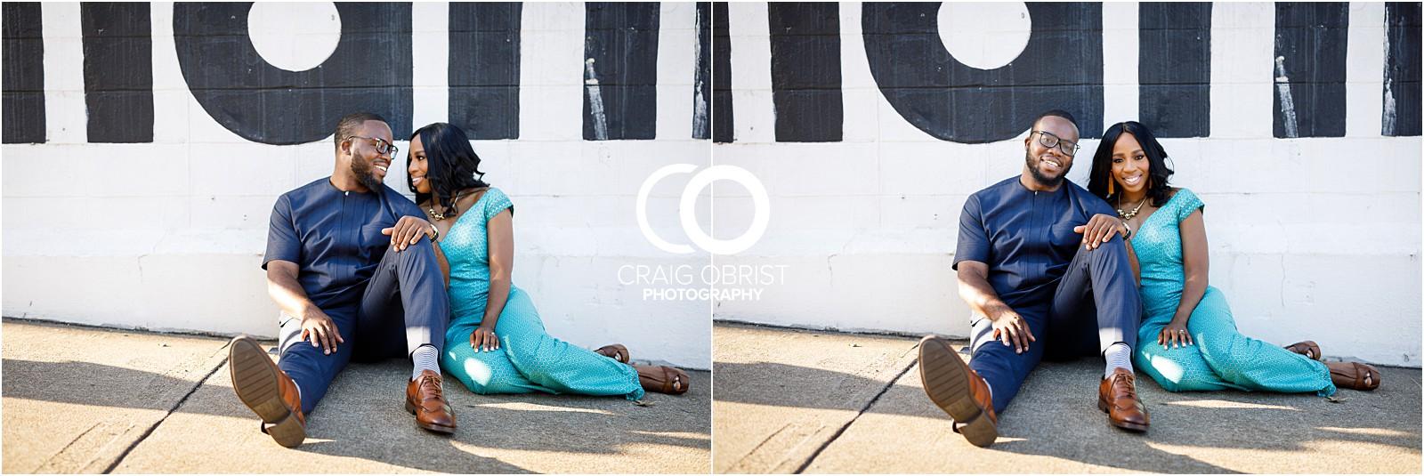 Atlanta Instagram Engagement Portraits Mural Skyline Sunset_0012.jpg