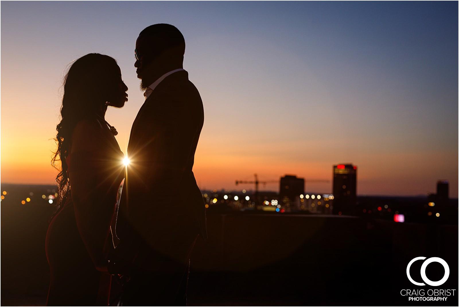 Atlanta Instagram Engagement Portraits Mural Skyline Sunset_0040.jpg