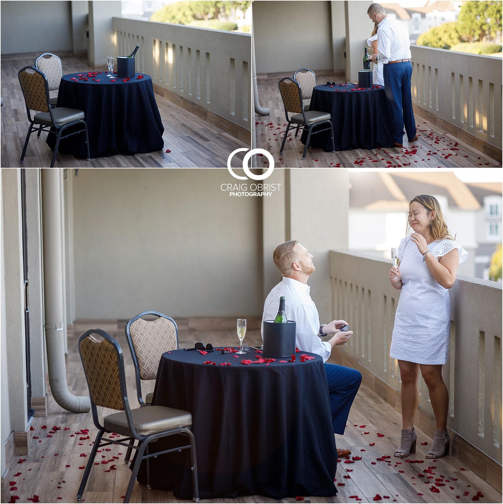 Chateau Elan Winery Surprise Engagement Portraits_0001.jpg