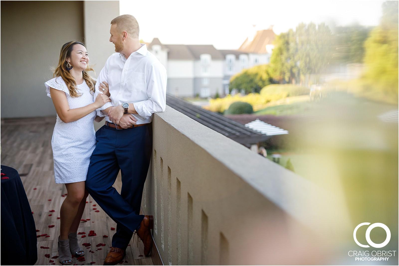Chateau Elan Winery Surprise Engagement Portraits_0010.jpg