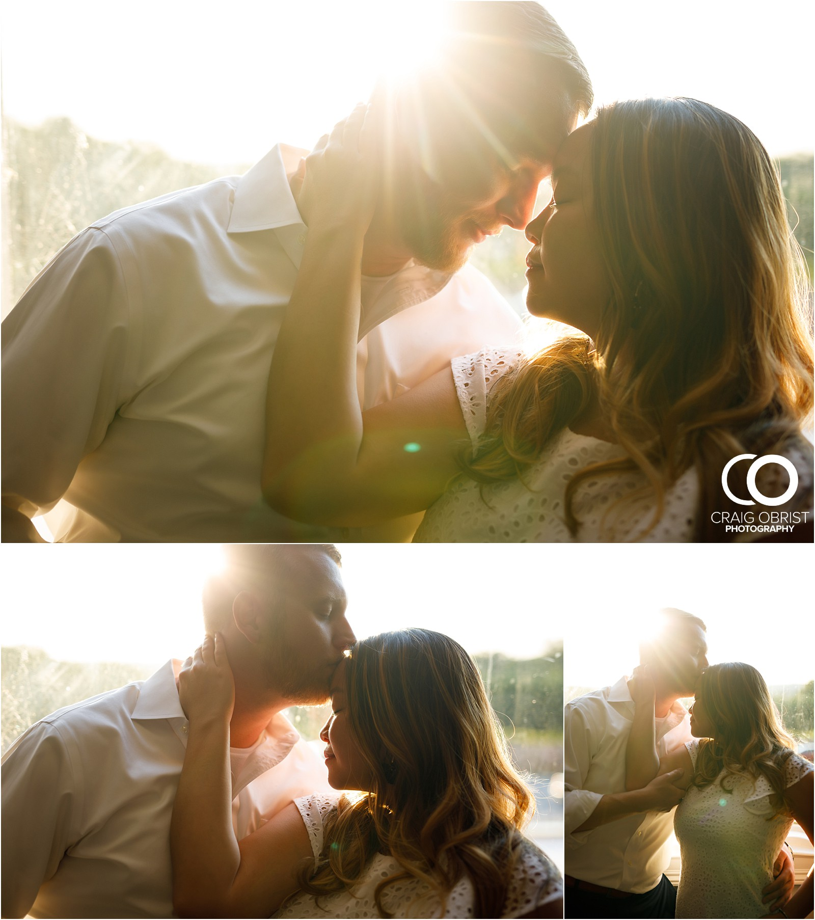Chateau Elan Winery Surprise Engagement Portraits_0014.jpg