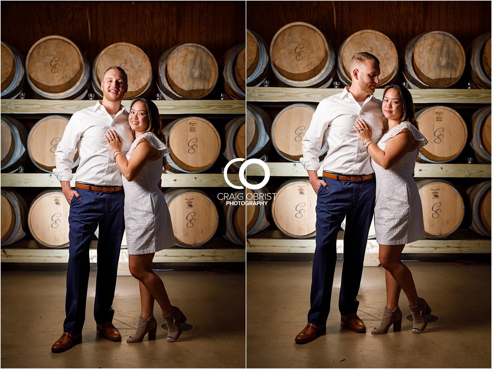 Chateau Elan Winery Surprise Engagement Portraits_0016.jpg