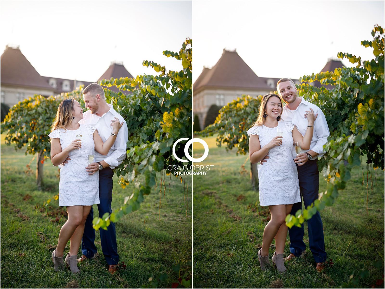 Chateau Elan Winery Surprise Engagement Portraits_0022.jpg