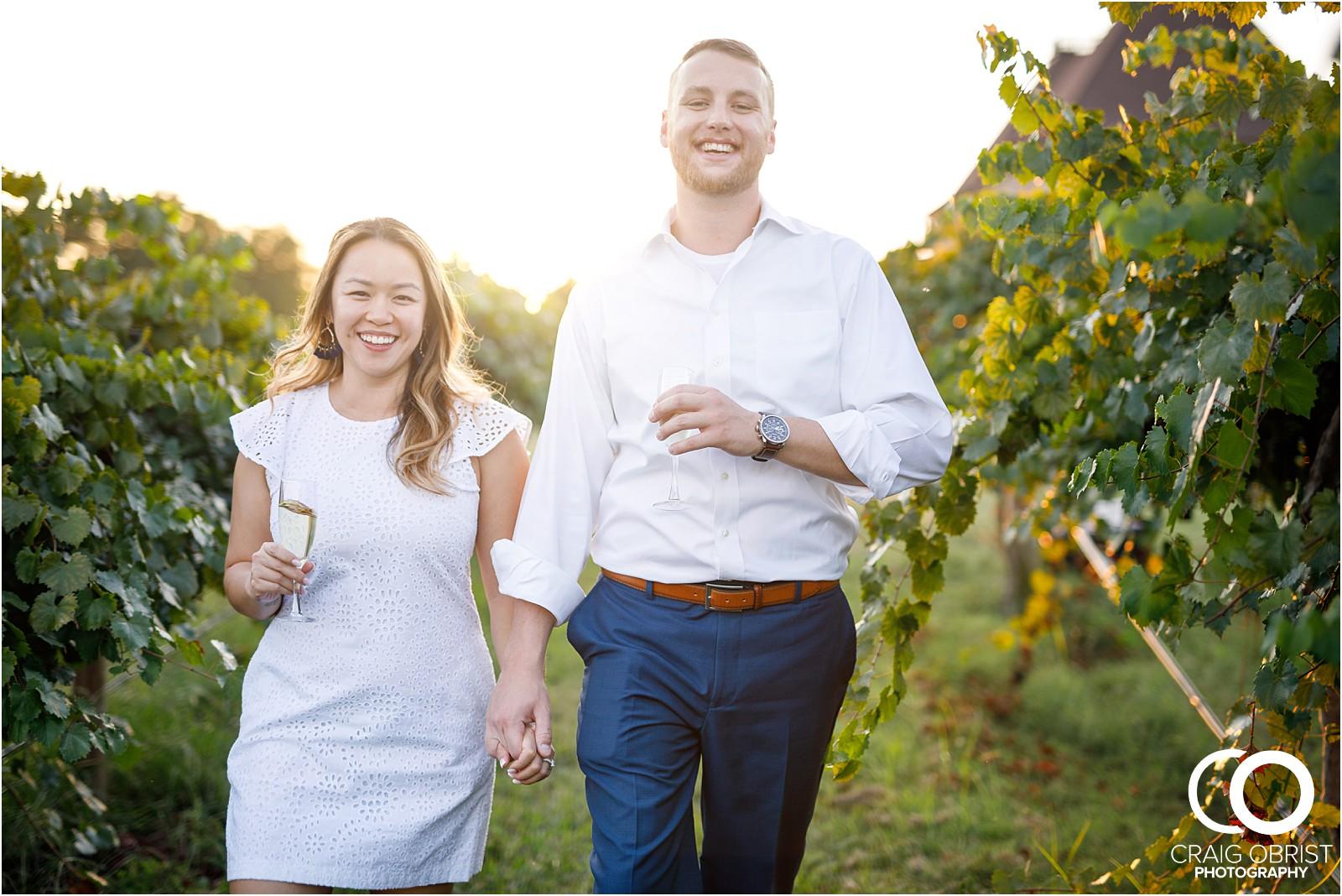Chateau Elan Winery Surprise Engagement Portraits_0024.jpg