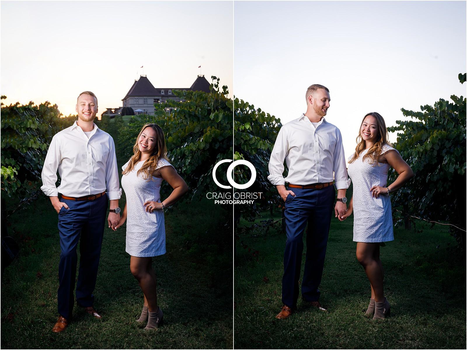 Chateau Elan Winery Surprise Engagement Portraits_0026.jpg