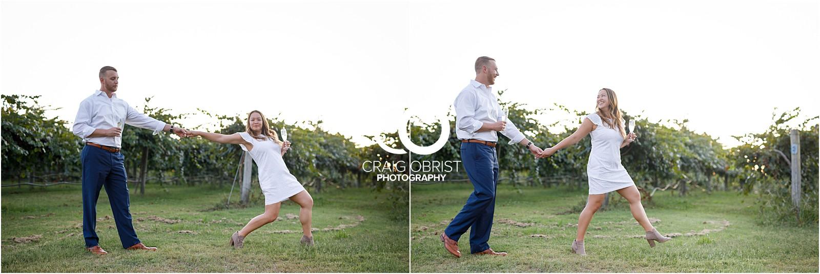 Chateau Elan Winery Surprise Engagement Portraits_0028.jpg