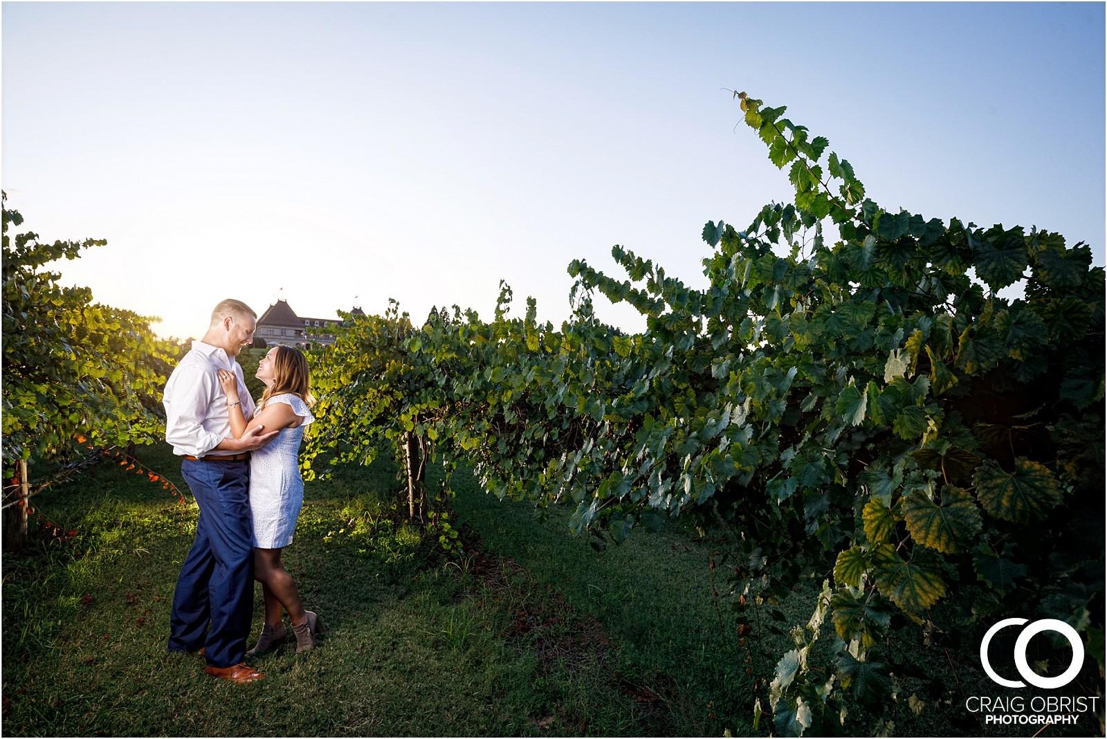 Chateau Elan Winery Surprise Engagement Portraits_0027.jpg