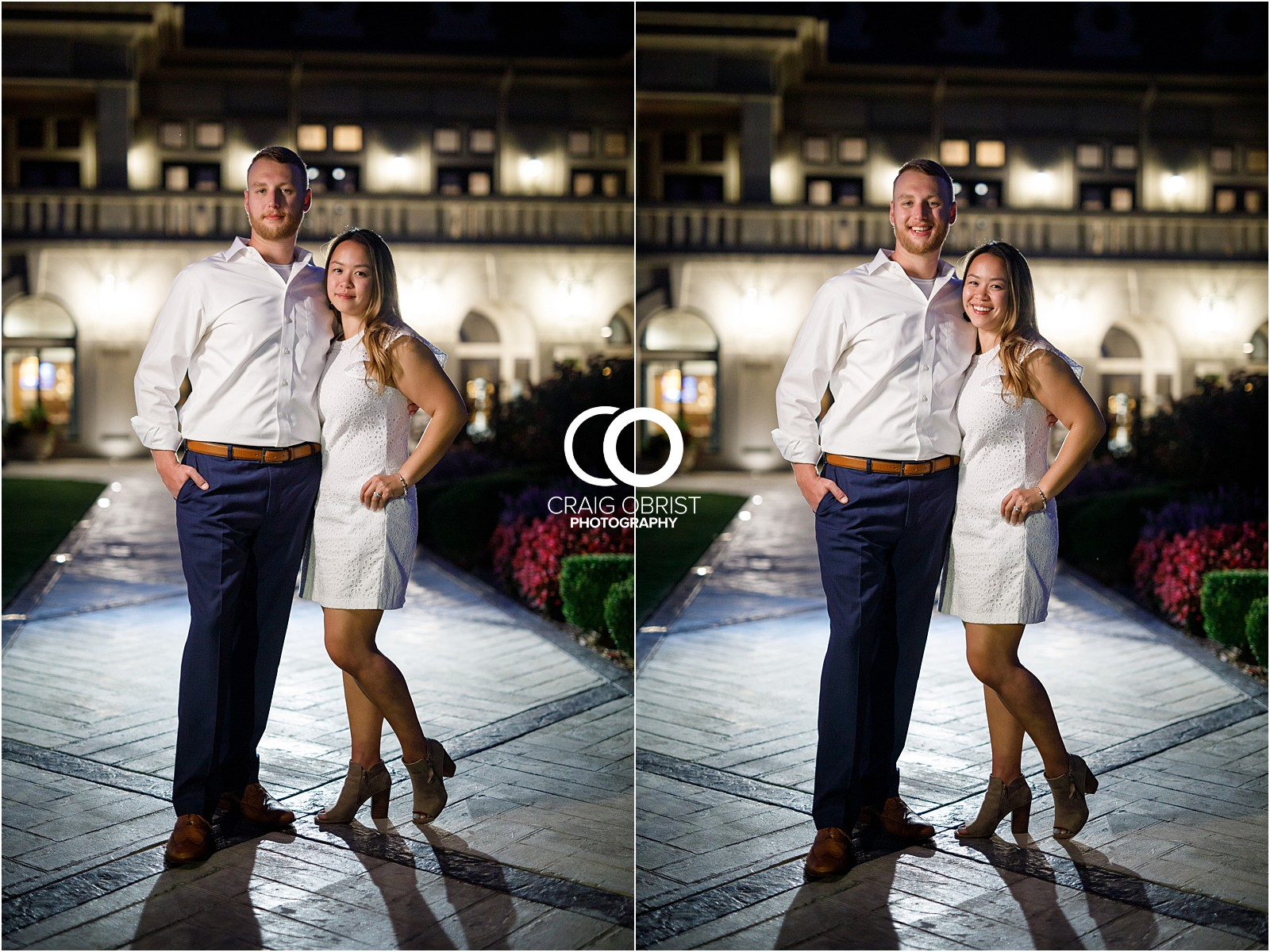 Chateau Elan Winery Surprise Engagement Portraits_0038.jpg