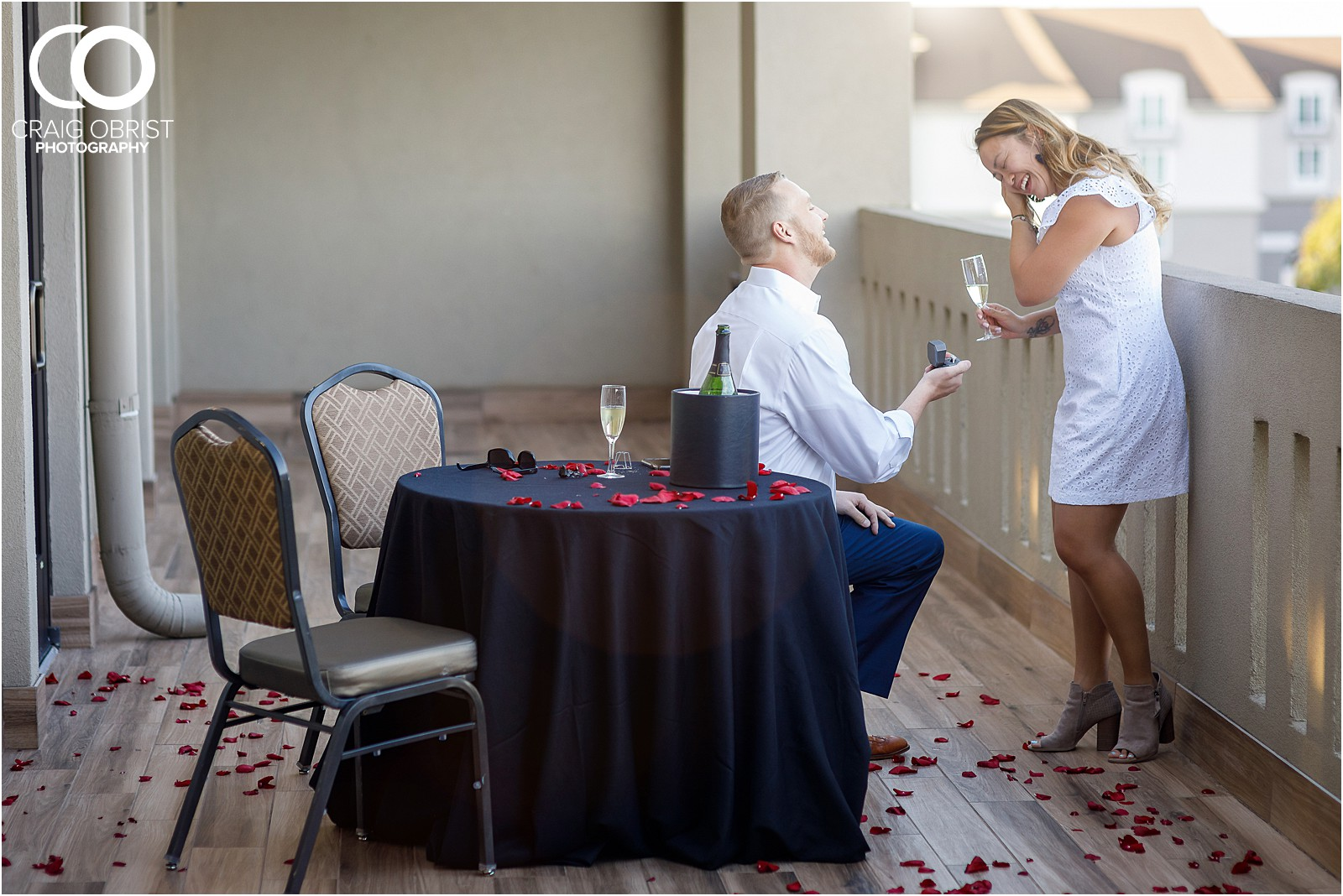 Chateau Elan Winery Surprise Engagement Portraits_0002.jpg