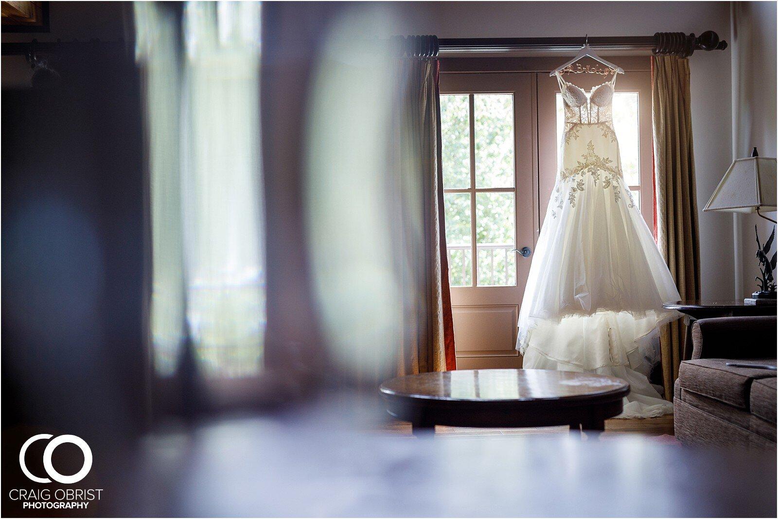 Ashton Gardens Atlanta Wedding Portraits_0002-1.jpg