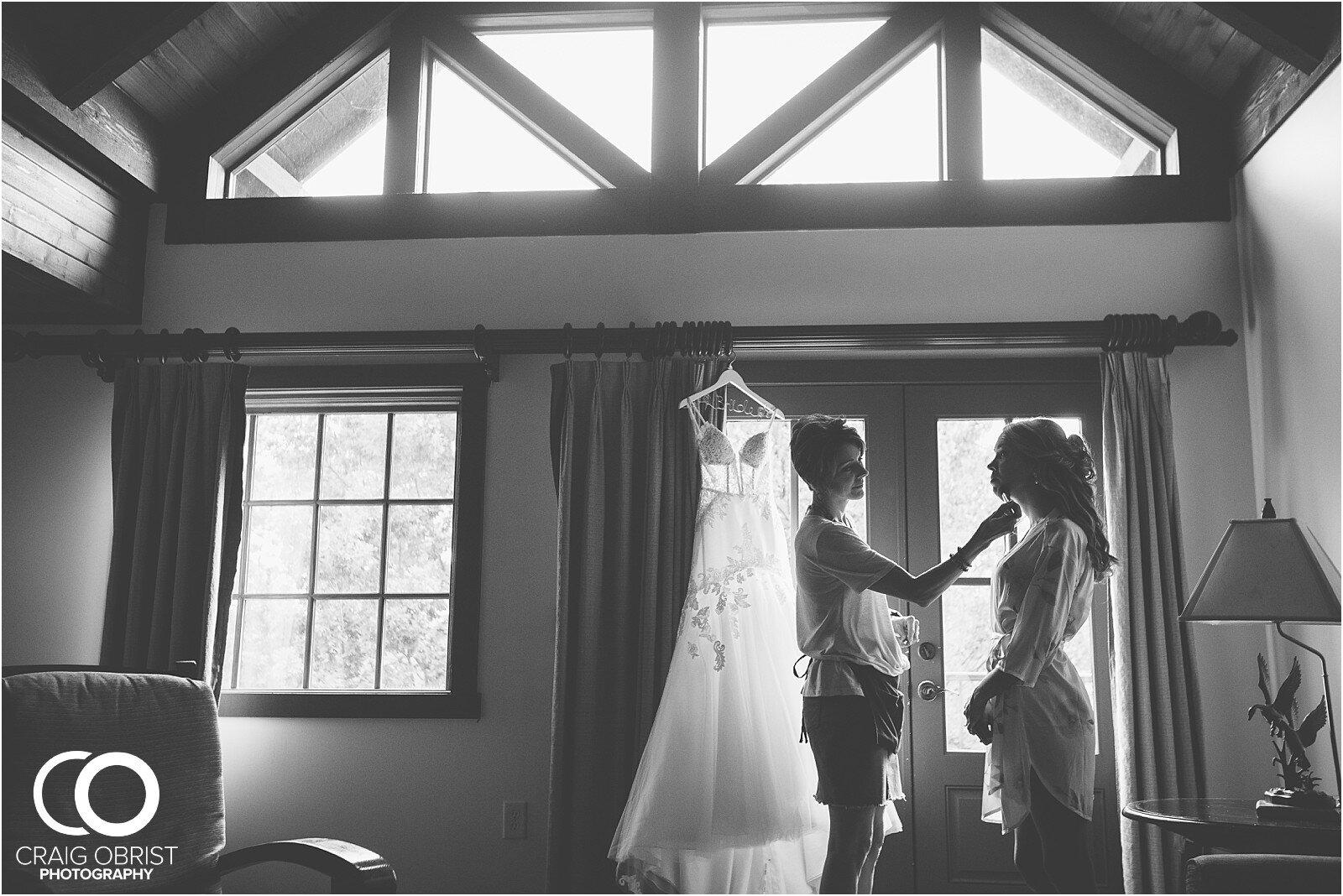 Ashton Gardens Atlanta Wedding Portraits_0005-1.jpg