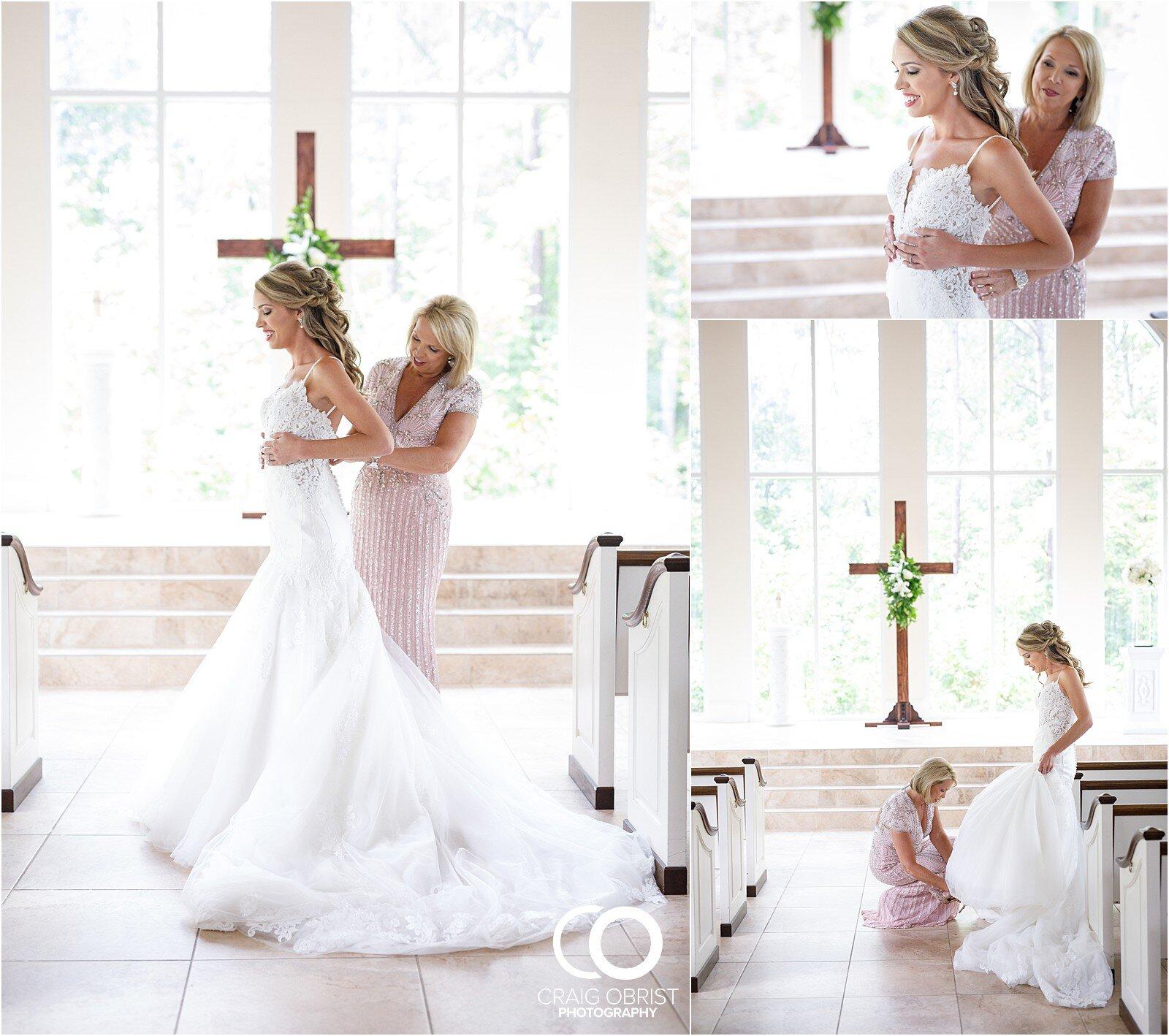 Ashton Gardens Atlanta Wedding Portraits_0009-1.jpg