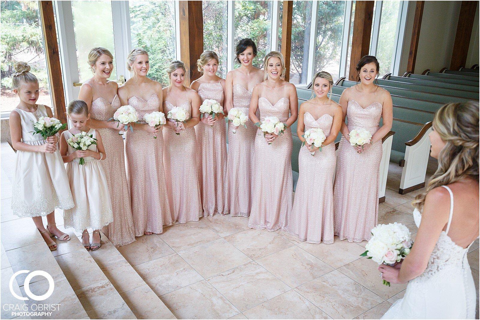 Ashton Gardens Atlanta Wedding Portraits_0012-1.jpg