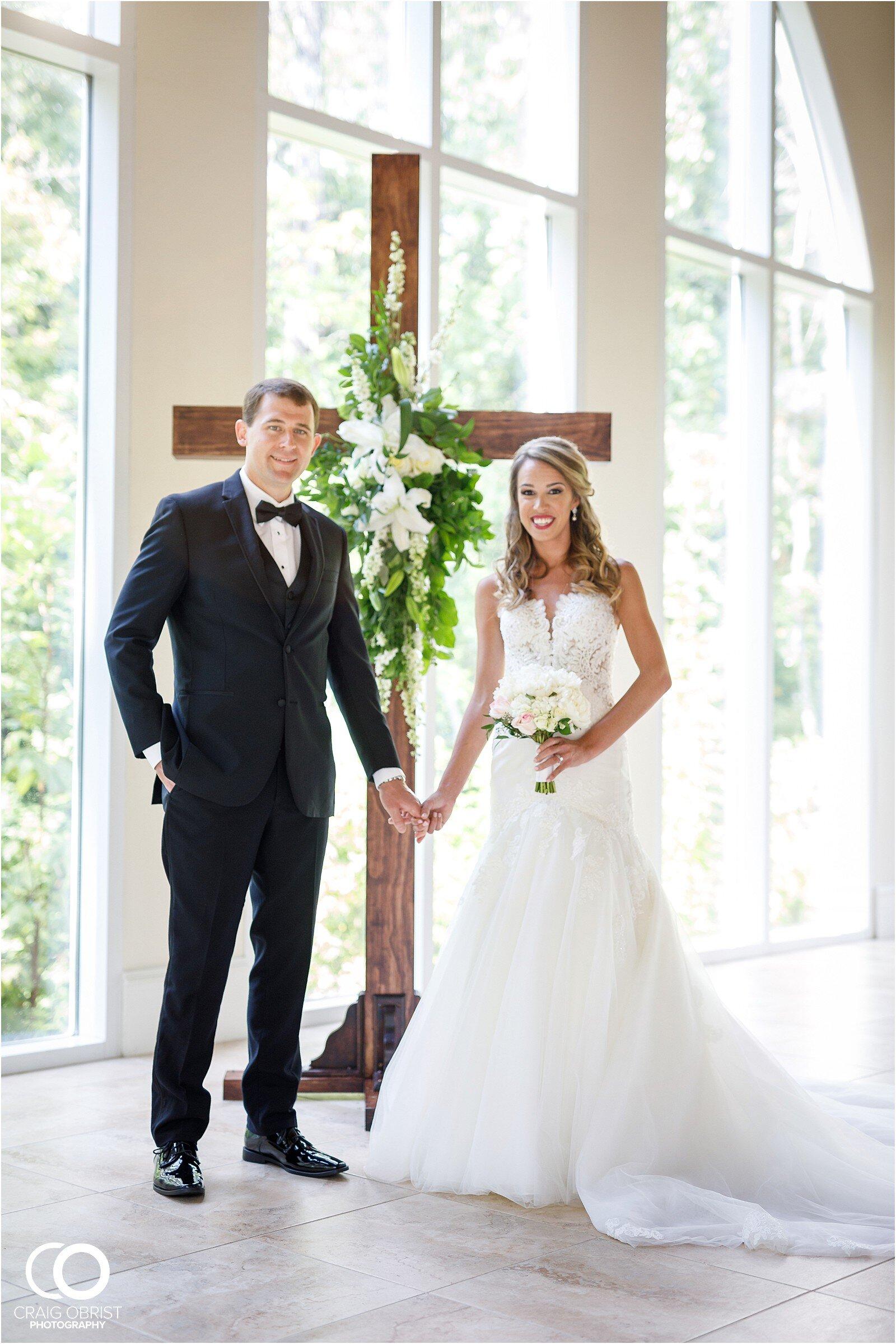 Ashton Gardens Atlanta Wedding Portraits_0020-1.jpg