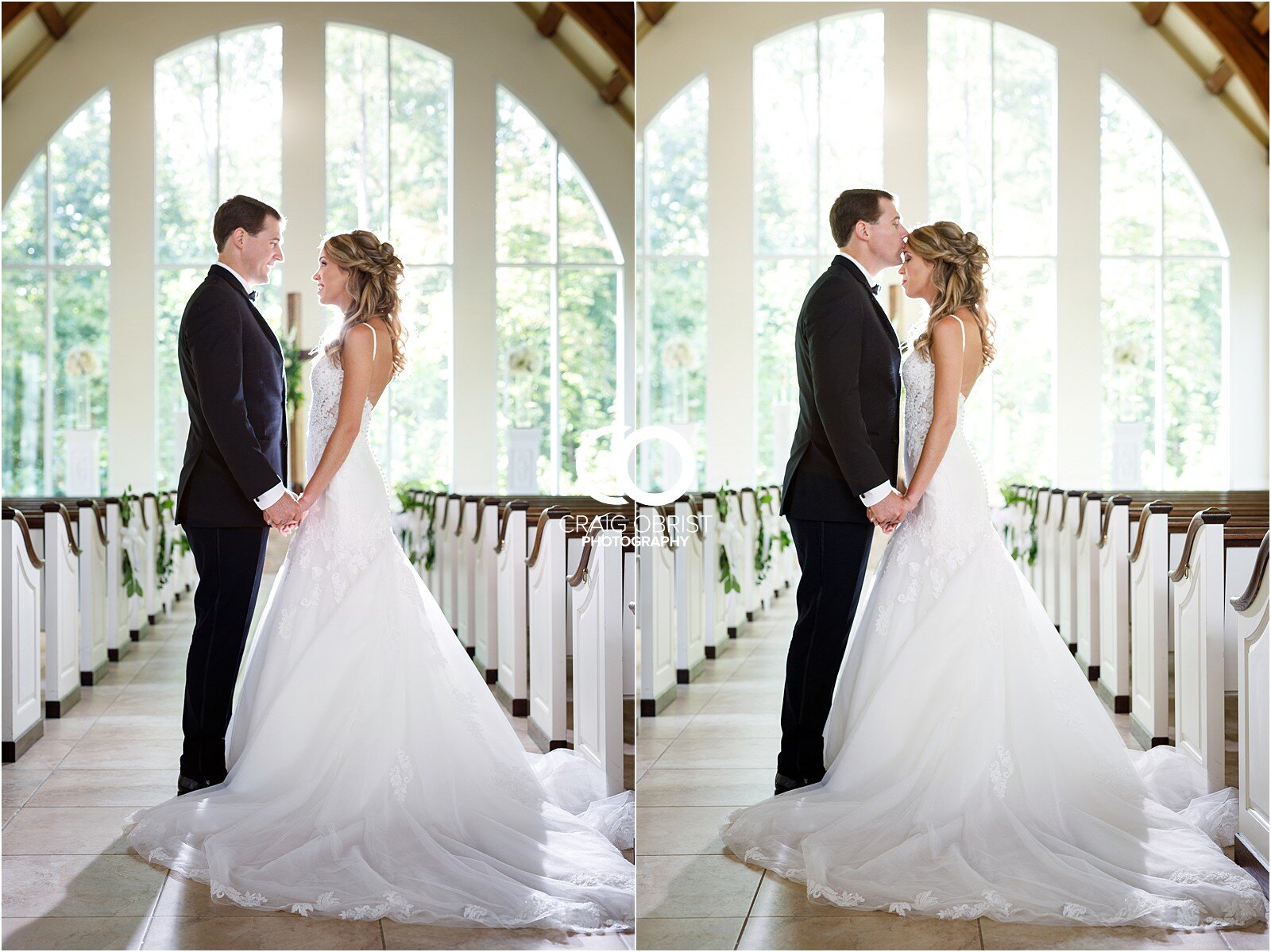 Ashton Gardens Atlanta Wedding Portraits_0026-1.jpg