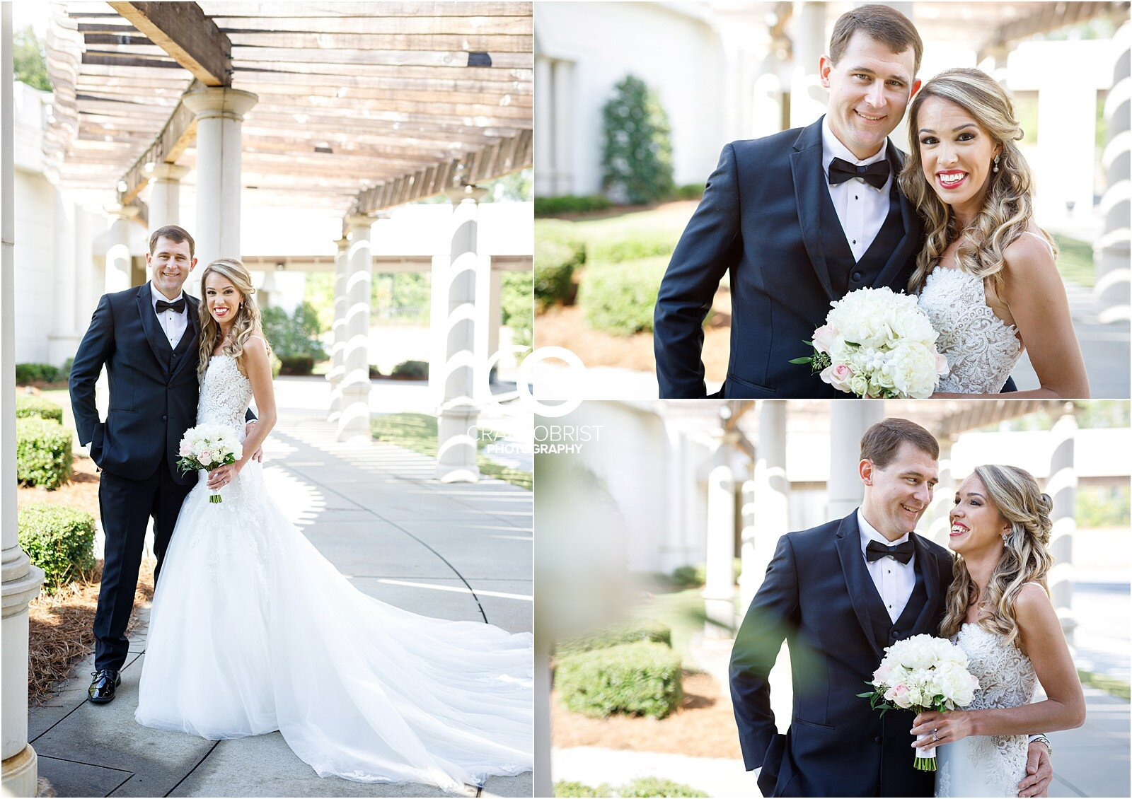 Ashton Gardens Atlanta Wedding Portraits_0028-1.jpg