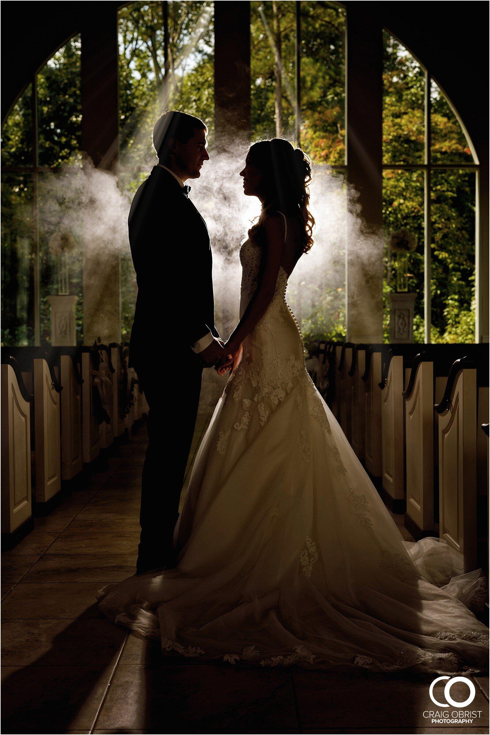 Ashton Gardens Atlanta Wedding Portraits_0027-1.jpg