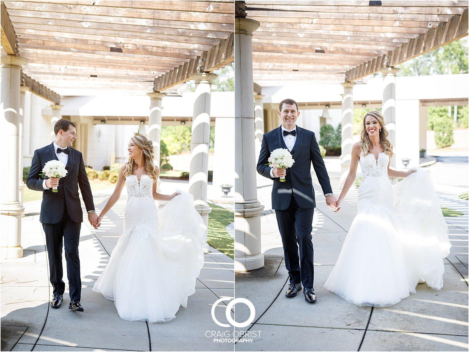 Ashton Gardens Atlanta Wedding Portraits_0029-1.jpg