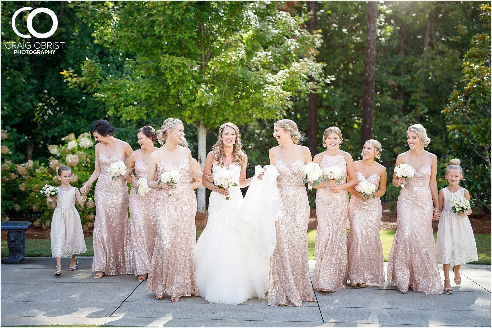 Ashton Gardens Atlanta Wedding Portraits_0031-1.jpg