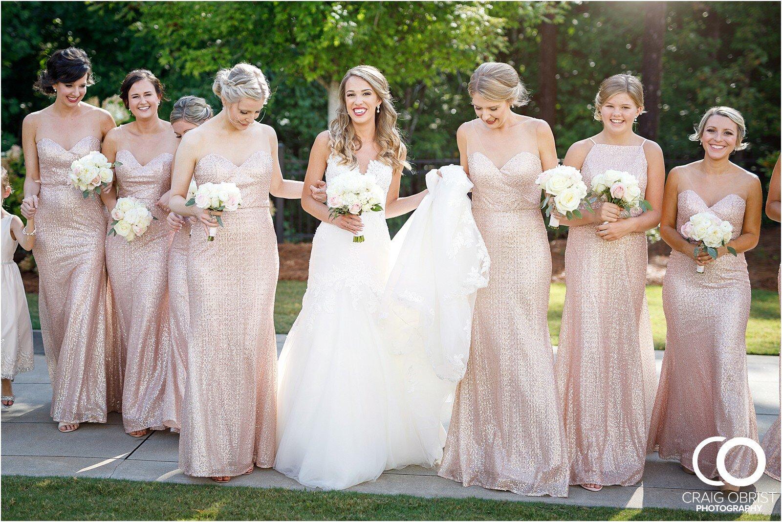 Ashton Gardens Atlanta Wedding Portraits_0032-1.jpg