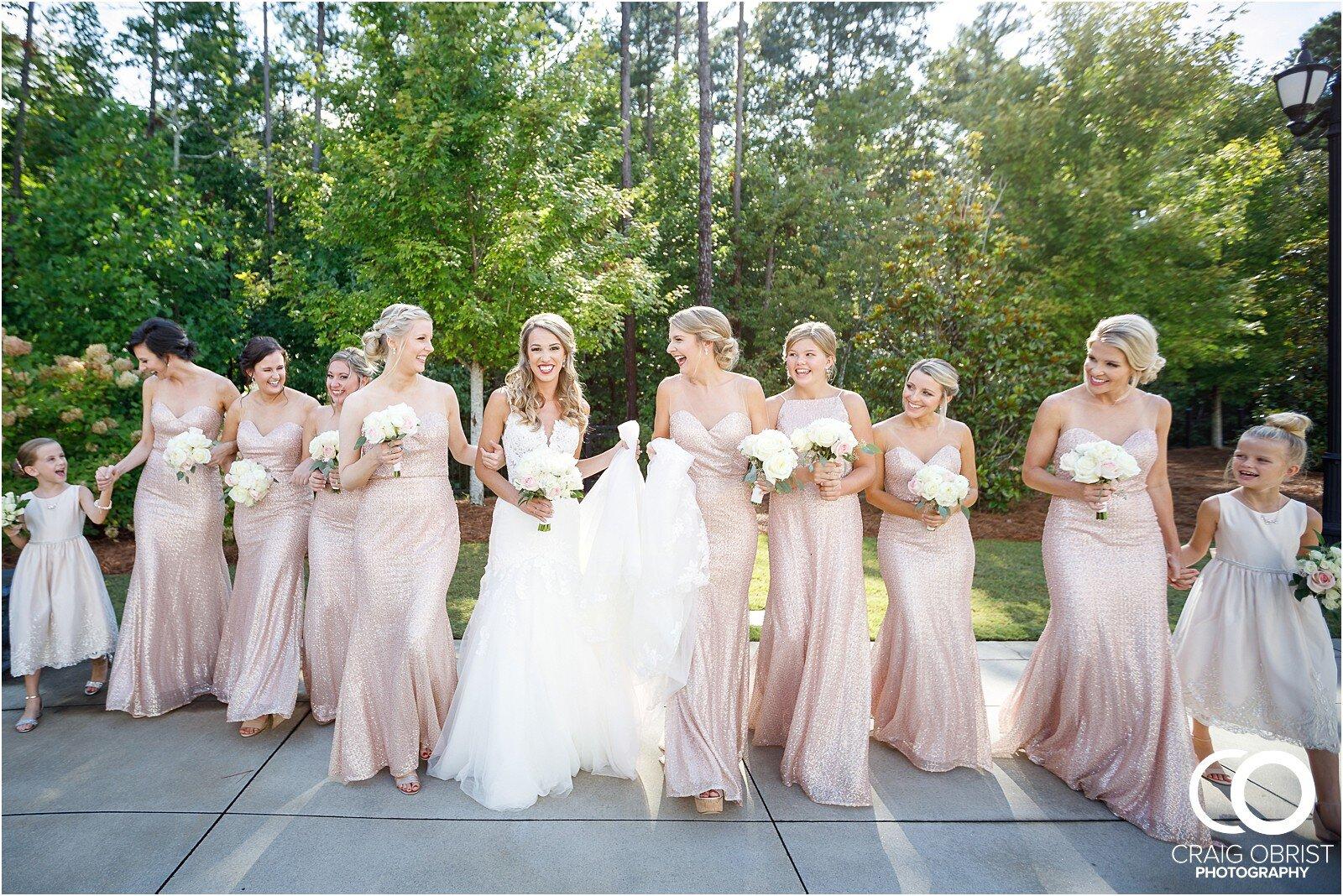 Ashton Gardens Atlanta Wedding Portraits_0033-1.jpg