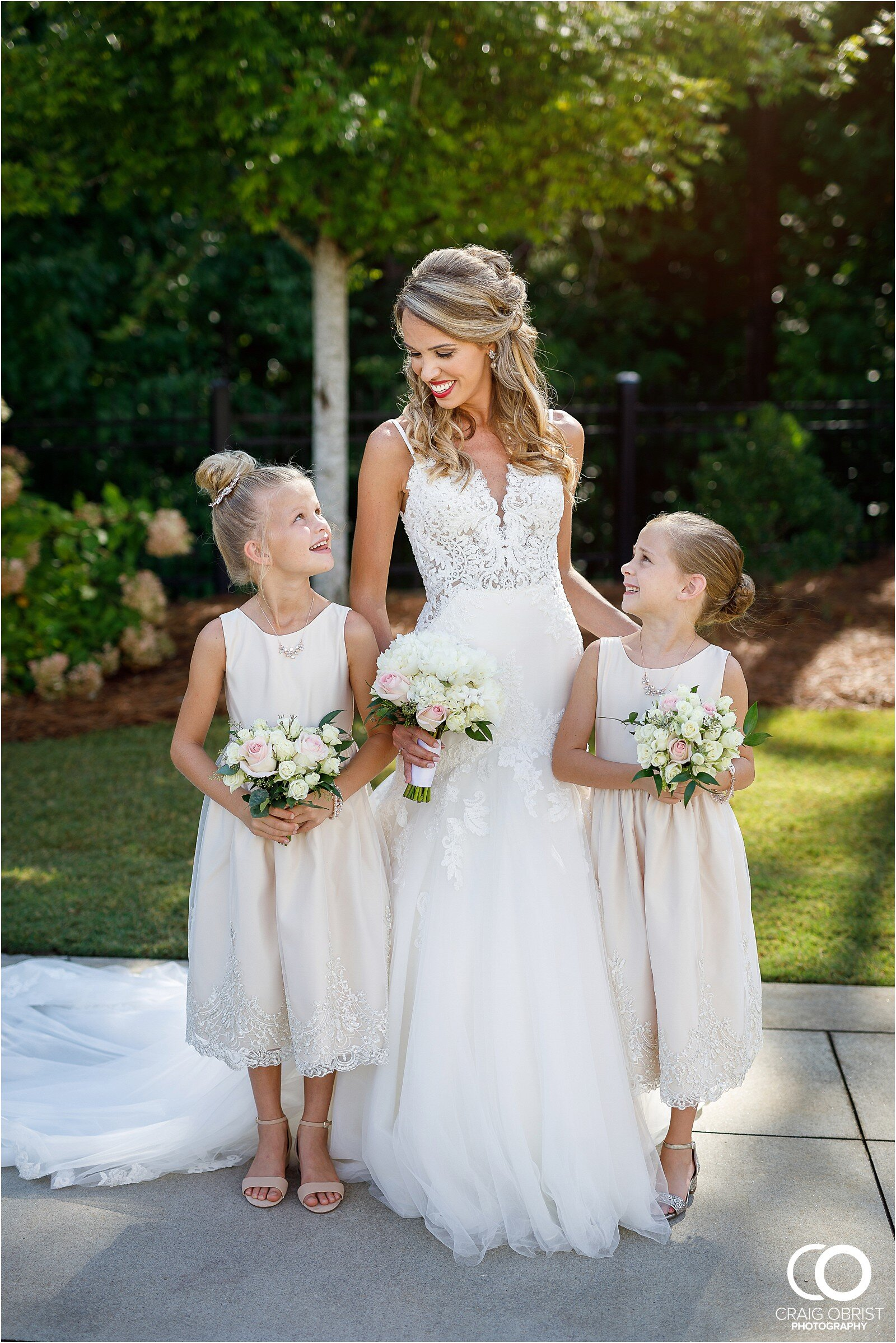 Ashton Gardens Atlanta Wedding Portraits_0034-1.jpg