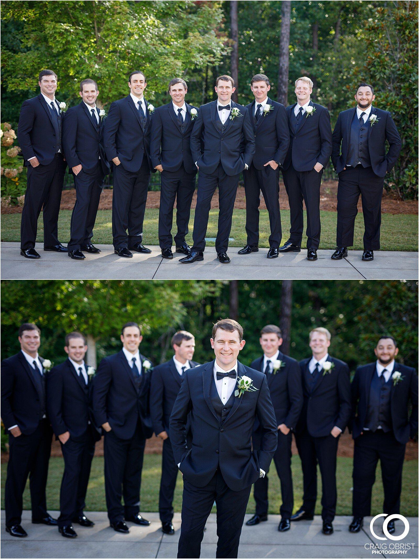 Ashton Gardens Atlanta Wedding Portraits_0035-1.jpg