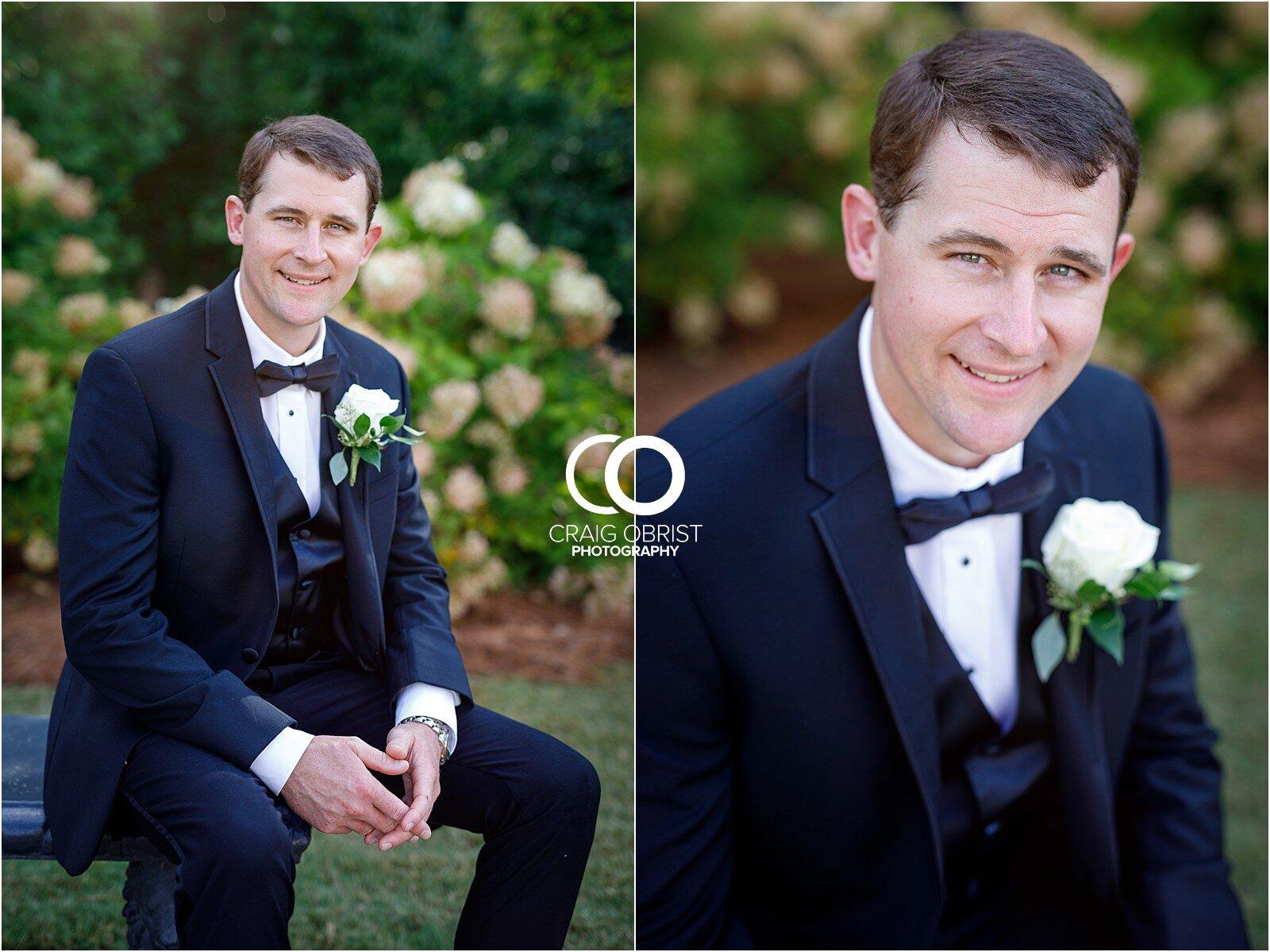Ashton Gardens Atlanta Wedding Portraits_0036-1.jpg