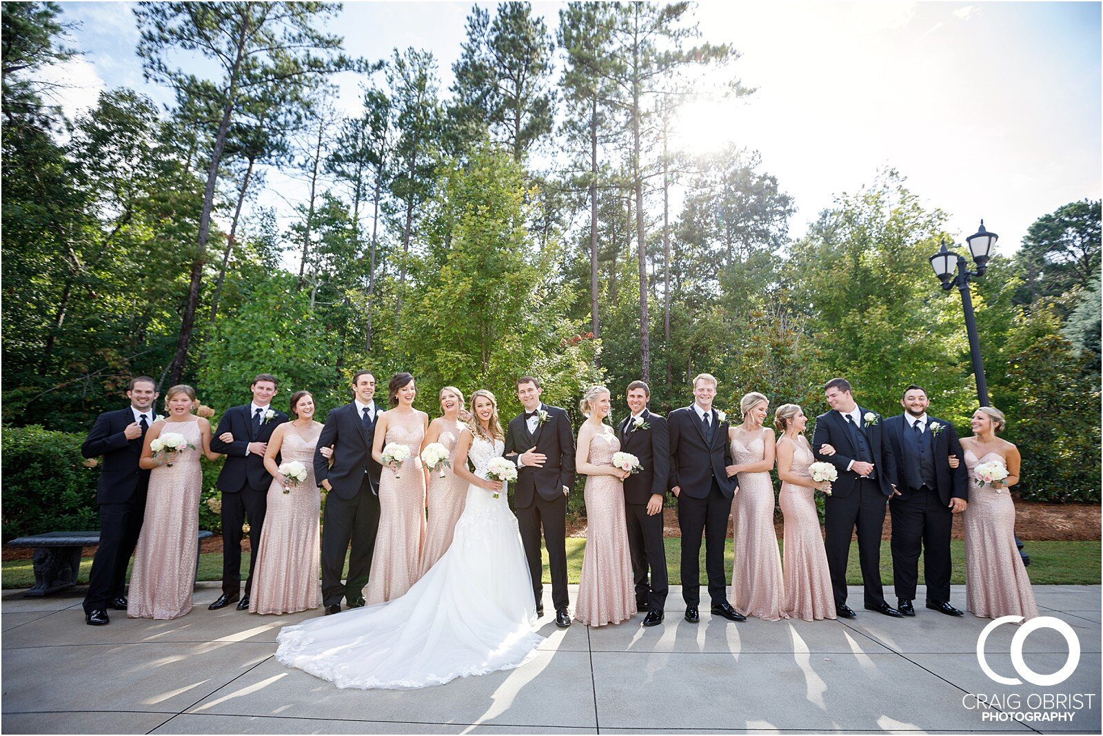 Ashton Gardens Atlanta Wedding Portraits_0040-1.jpg