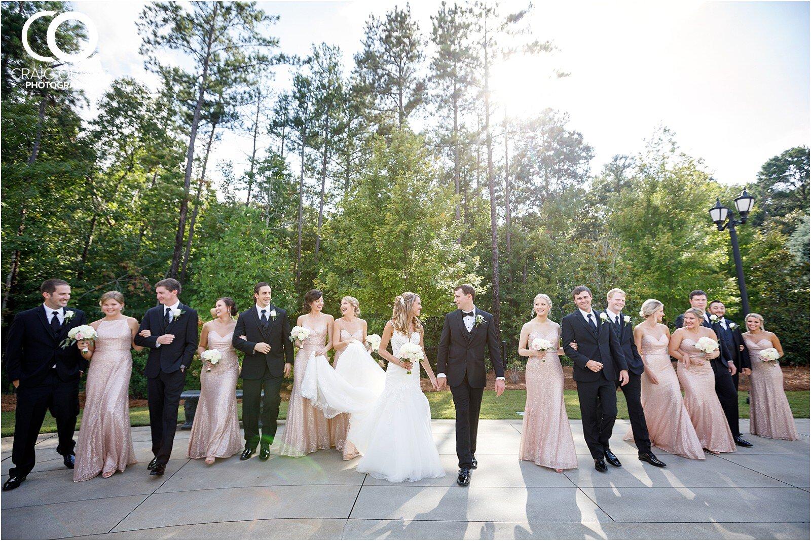 Ashton Gardens Atlanta Wedding Portraits_0041-1.jpg