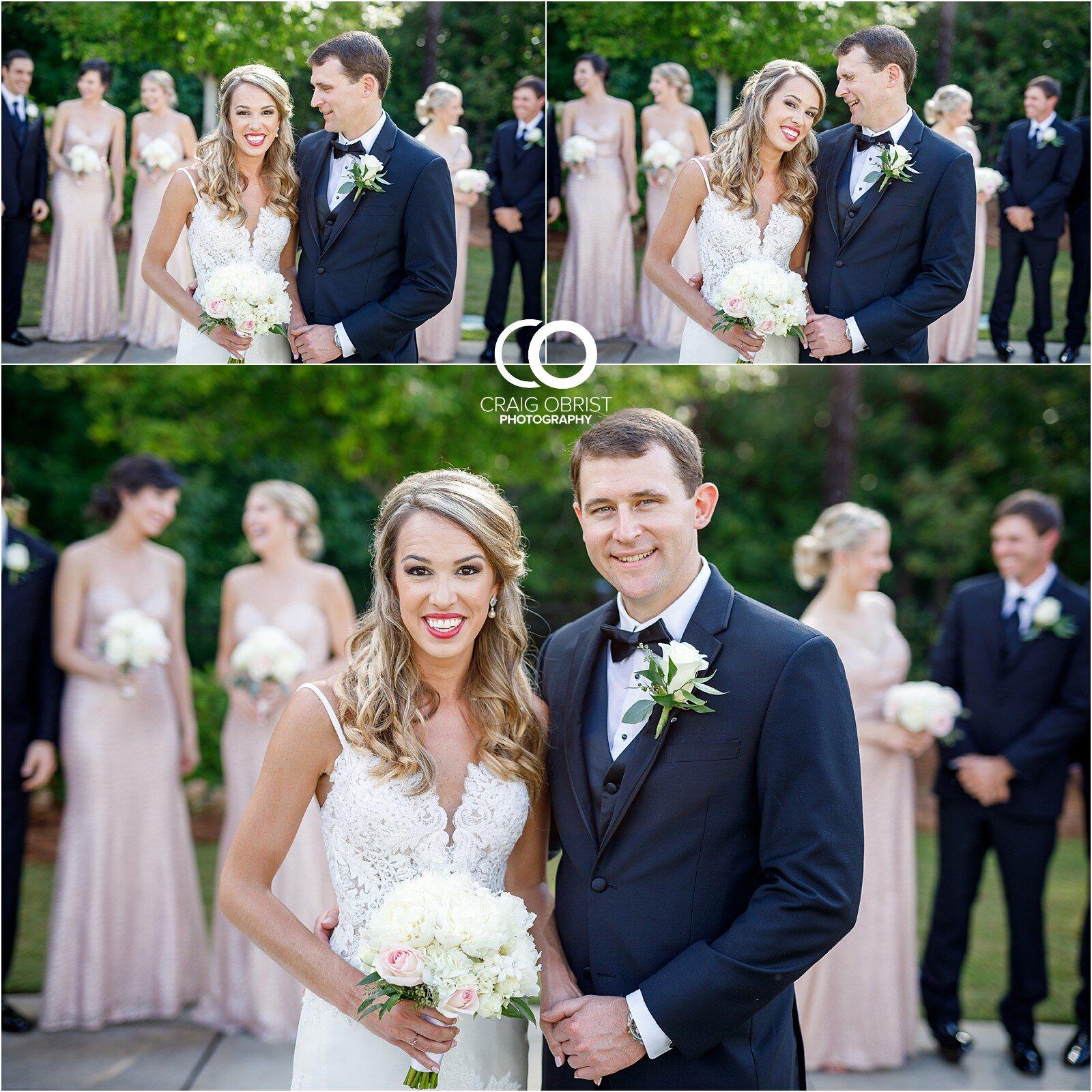 Ashton Gardens Atlanta Wedding Portraits_0042-1.jpg