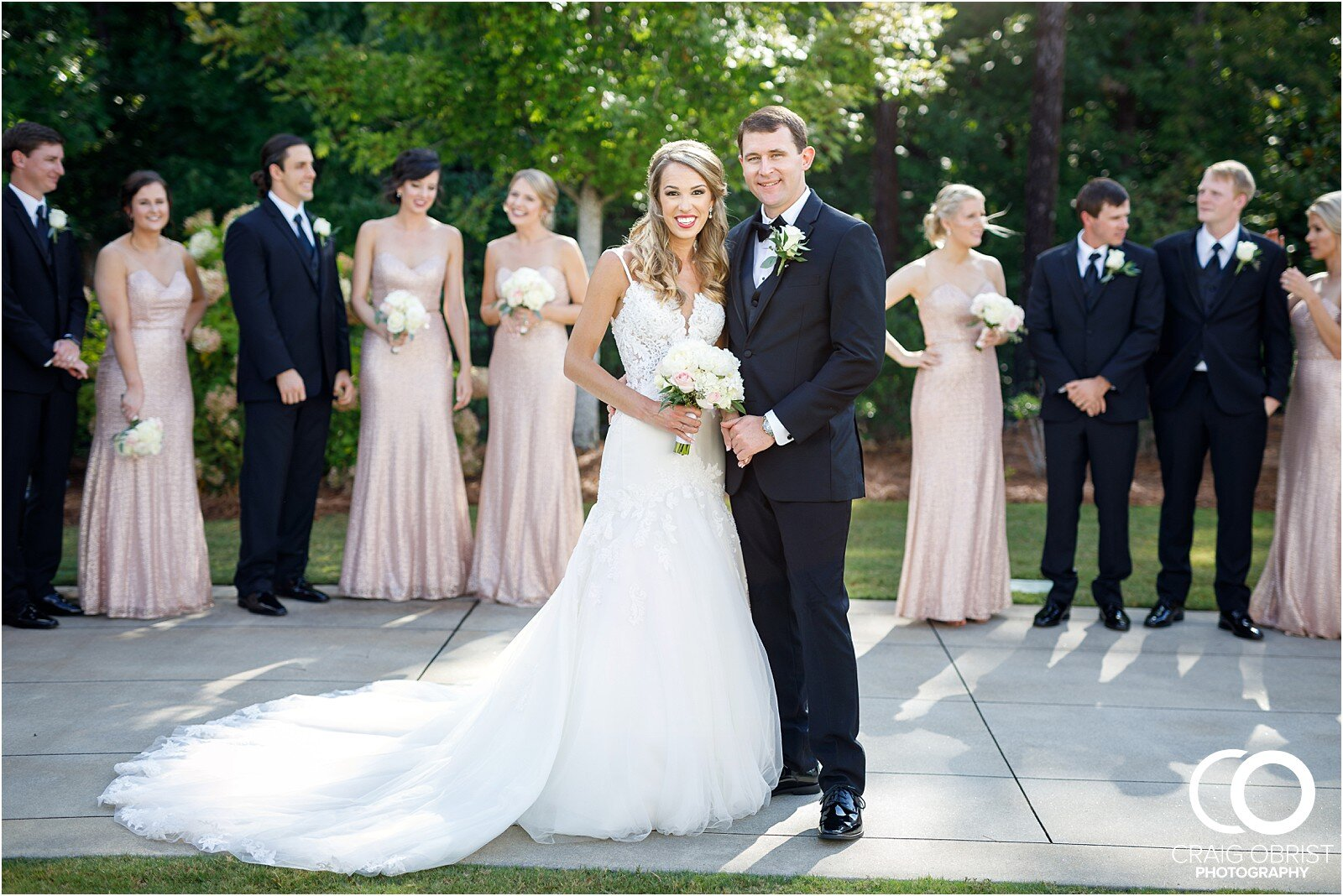 Ashton Gardens Atlanta Wedding Portraits_0043-1.jpg