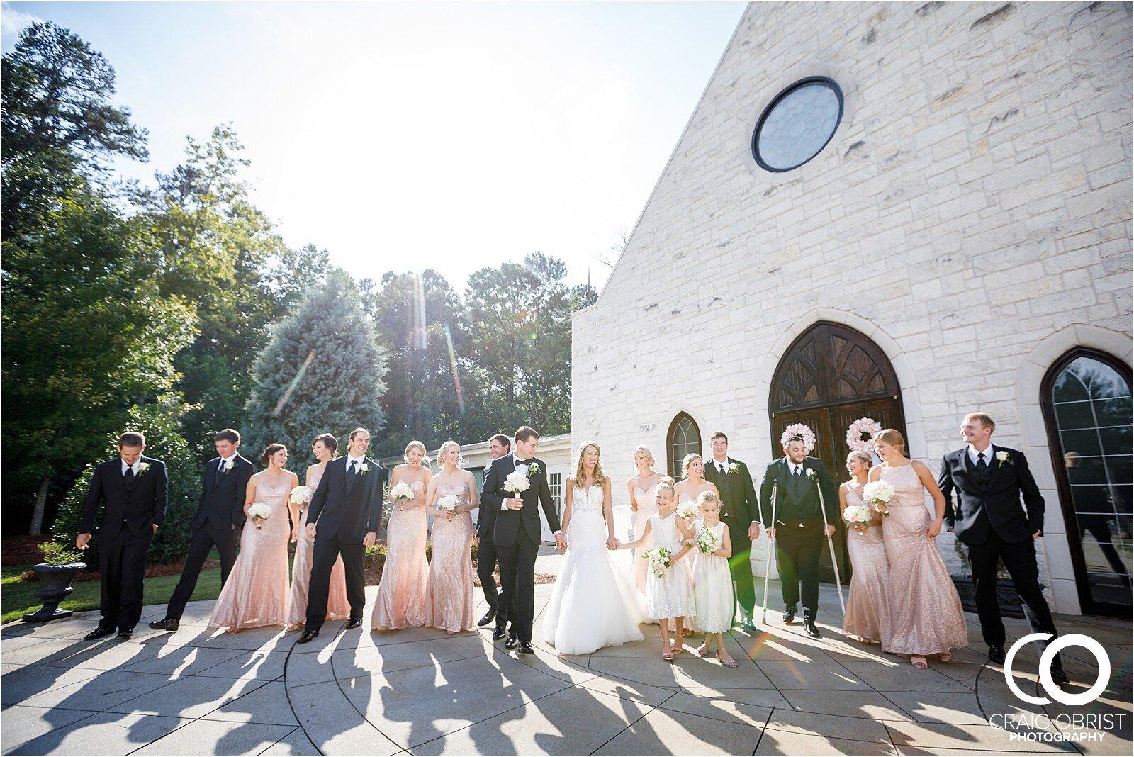 Ashton Gardens Atlanta Wedding Portraits_0044-1.jpg