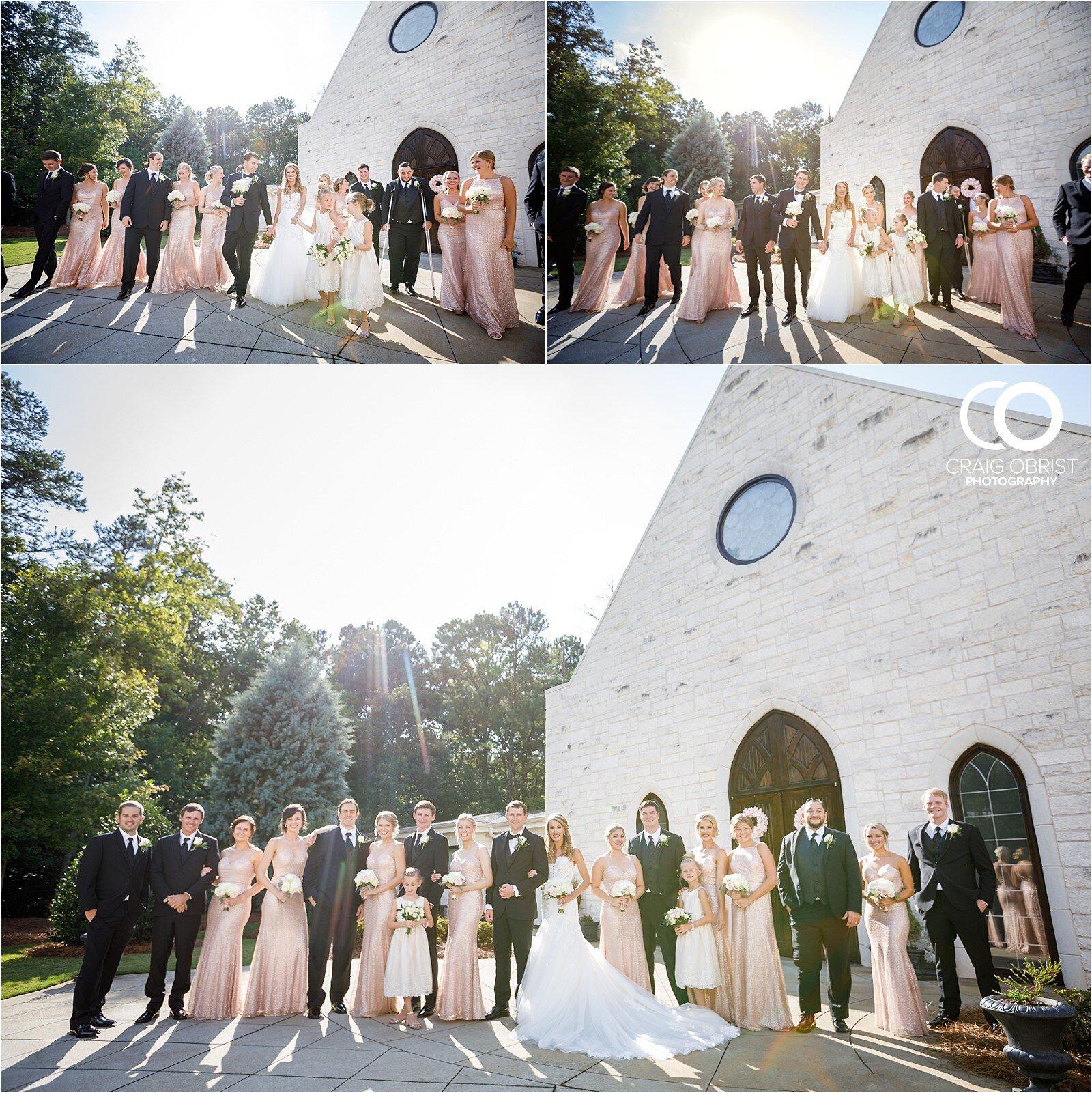 Ashton Gardens Atlanta Wedding Portraits_0045-1.jpg