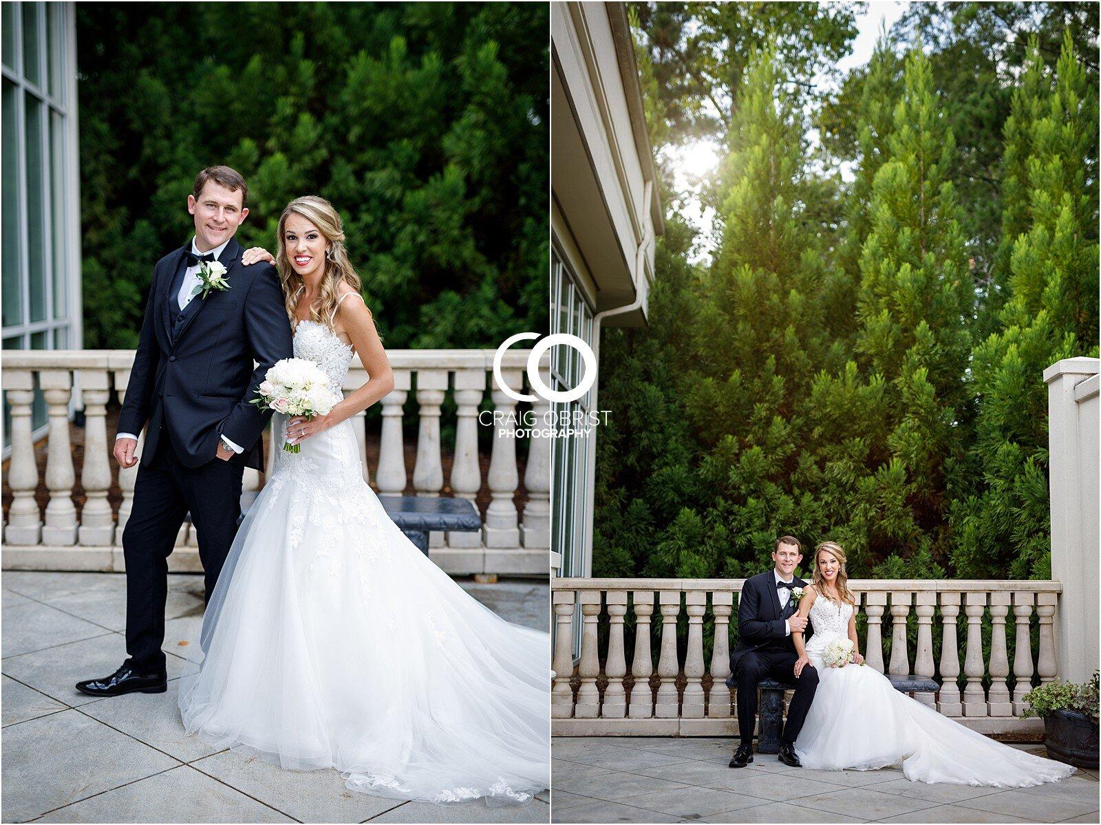 Ashton Gardens Atlanta Wedding Portraits_0046-1.jpg