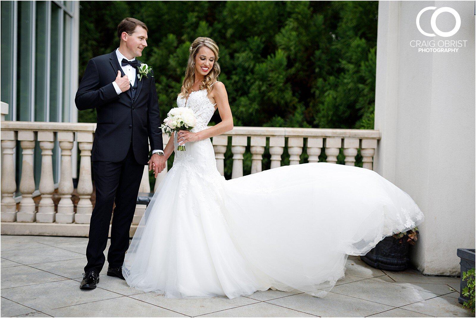 Ashton Gardens Atlanta Wedding Portraits_0047-1.jpg