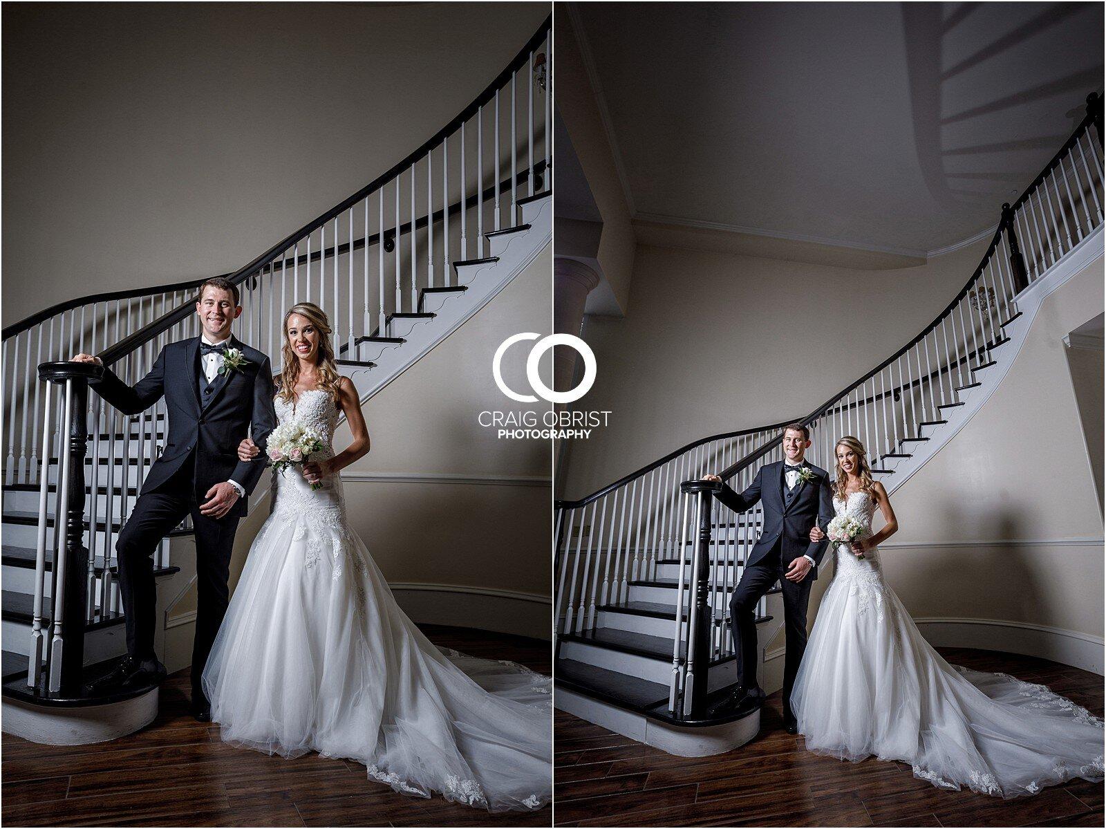 Ashton Gardens Atlanta Wedding Portraits_0049-1.jpg