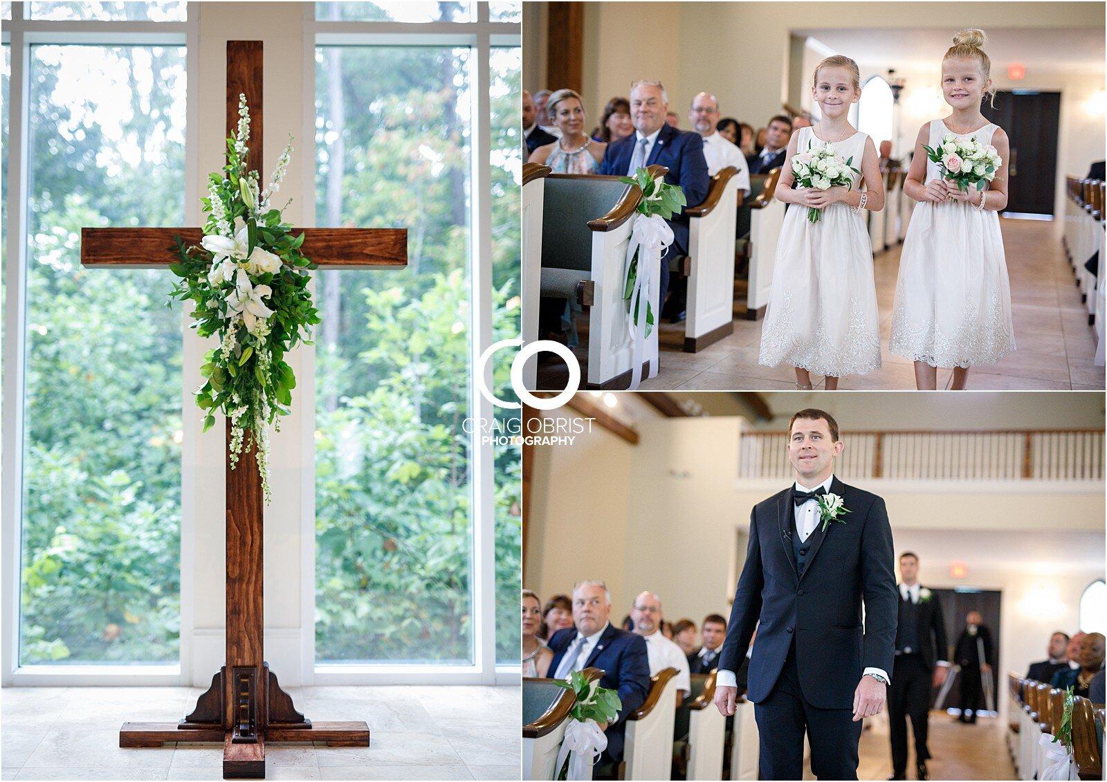 Ashton Gardens Atlanta Wedding Portraits_0051-1.jpg