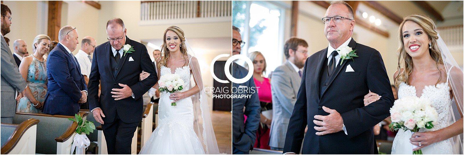 Ashton Gardens Atlanta Wedding Portraits_0053-1.jpg