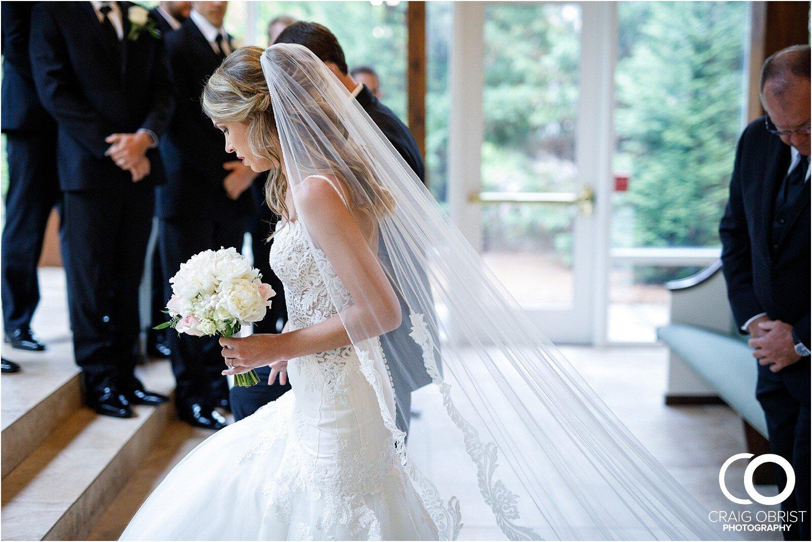 Ashton Gardens Atlanta Wedding Portraits_0054-1.jpg