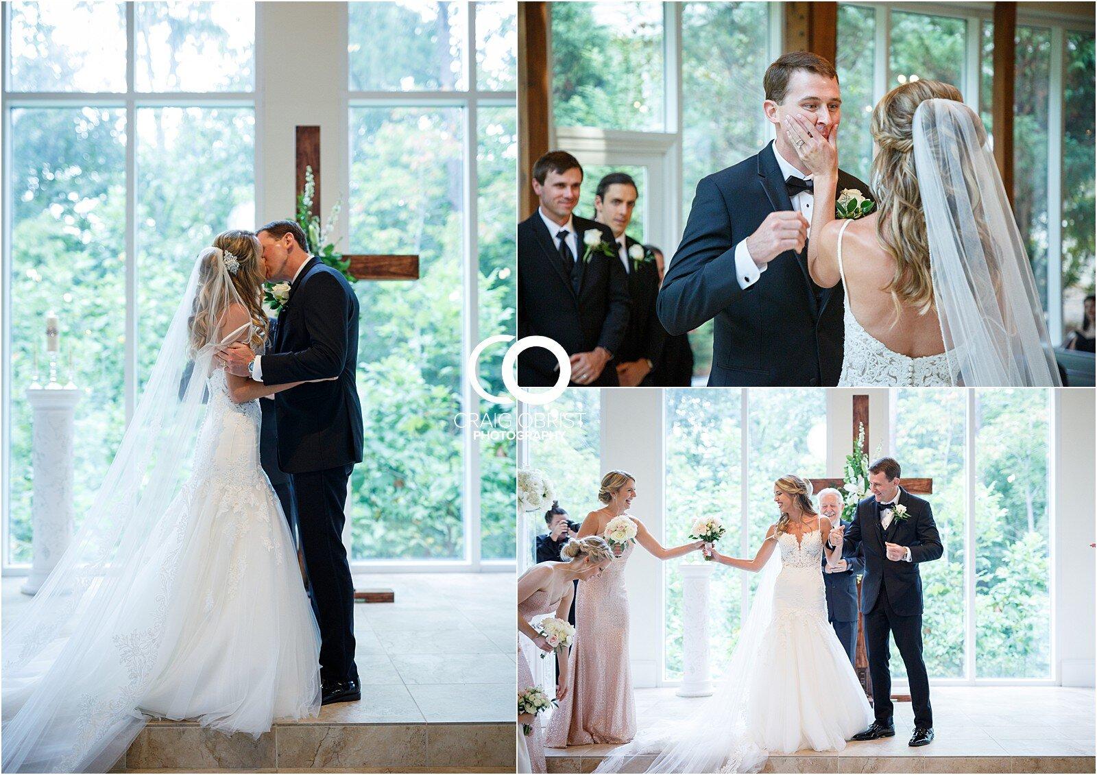 Ashton Gardens Atlanta Wedding Portraits_0059-1.jpg