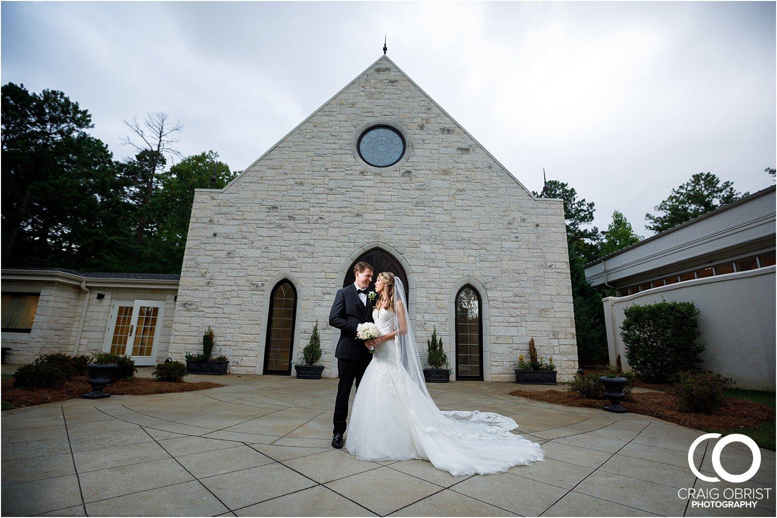 Ashton Gardens Atlanta Wedding Portraits_0062-1.jpg