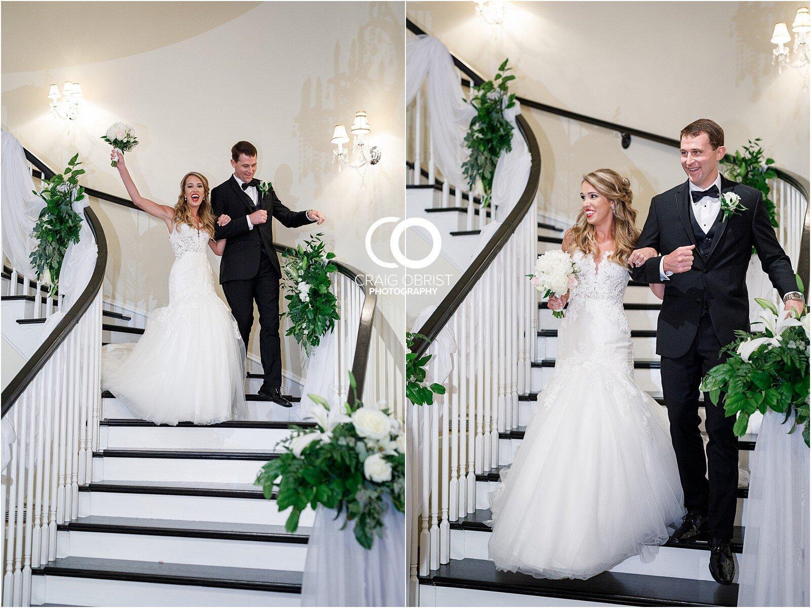 Ashton Gardens Atlanta Wedding Portraits_0067-1.jpg