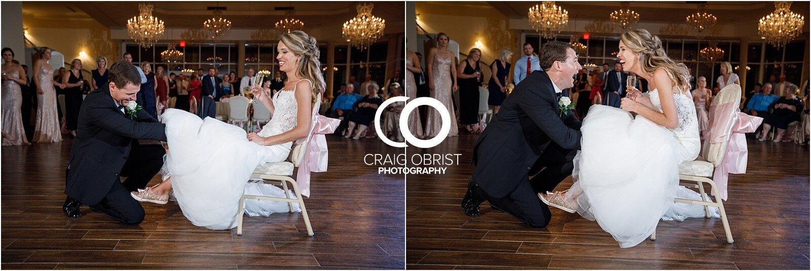 Ashton Gardens Atlanta Wedding Portraits_0076-1.jpg